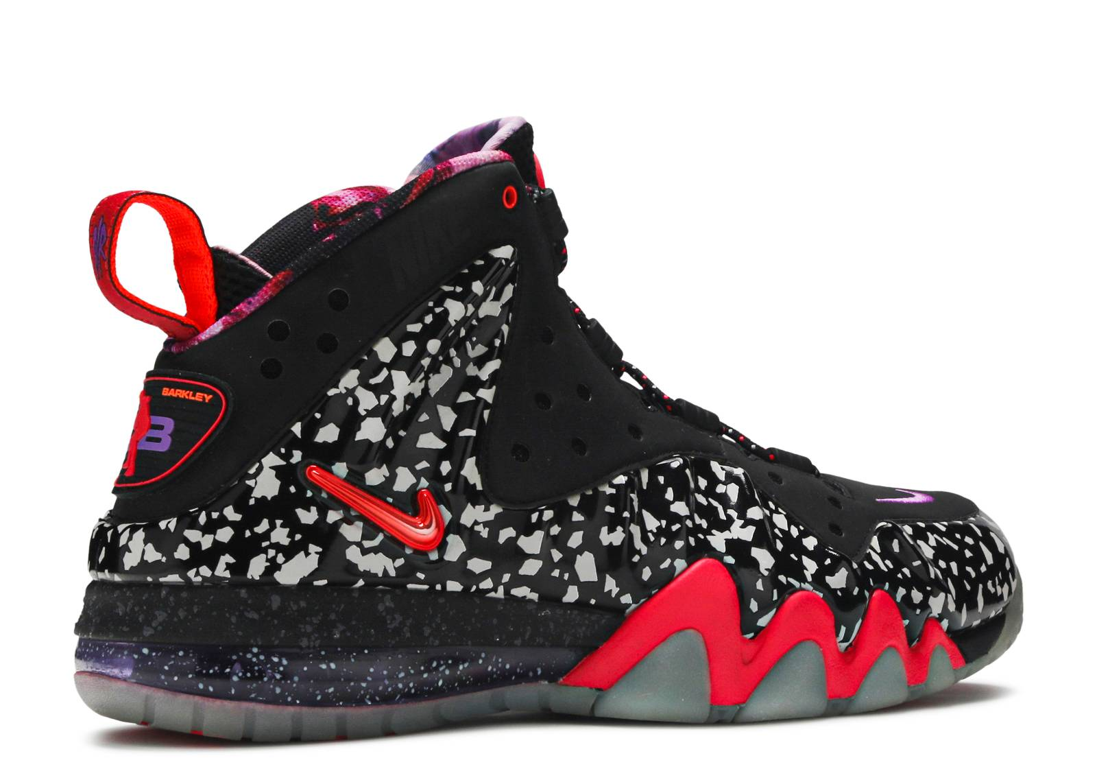 info for 5faef c9ecd ... black ds 588527 060 cfd3d 2a28d  discount code for barkley posite max  area 72 59d8d 1b101