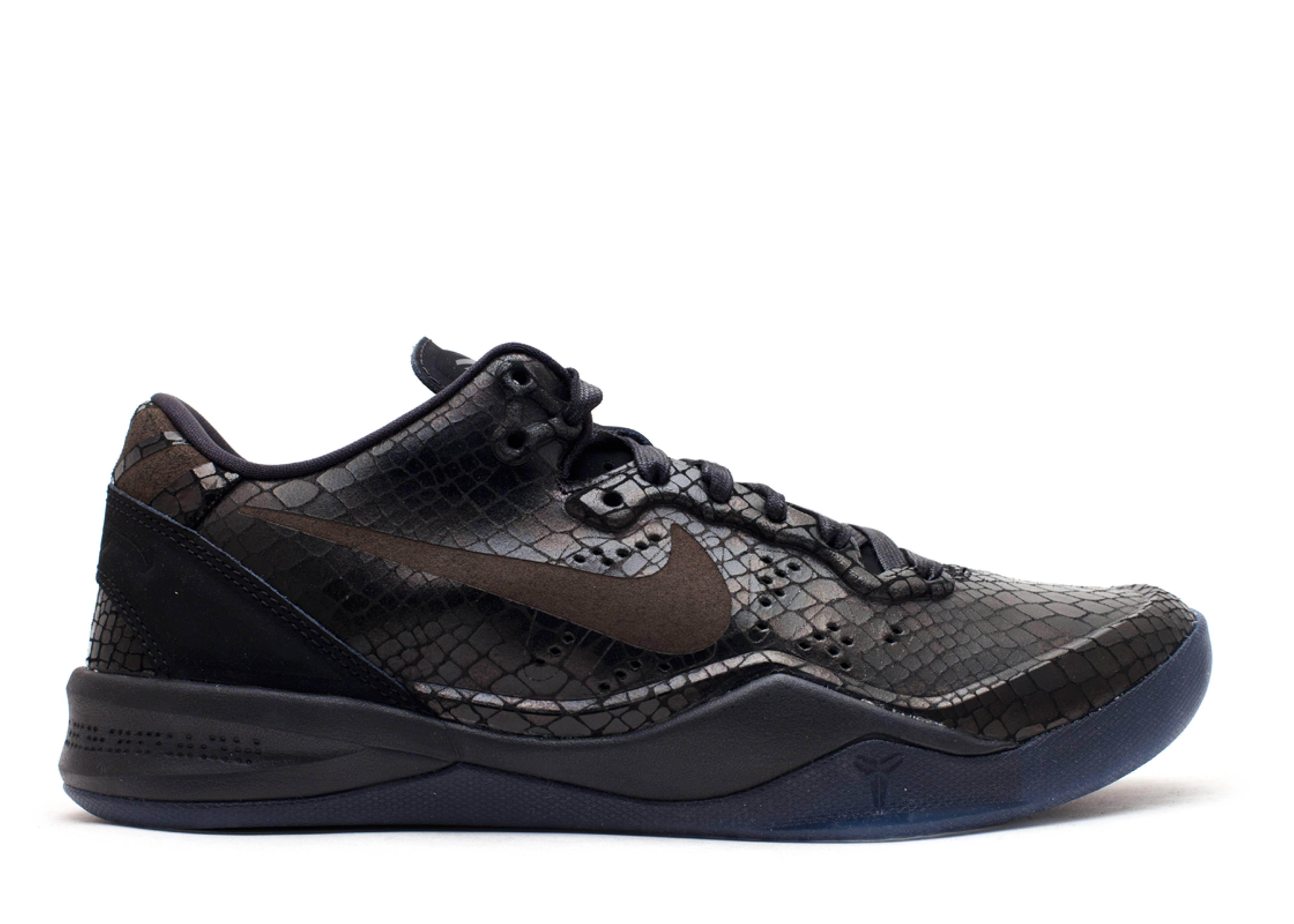 "zoom kobe 8 ext ""year of the snake"""