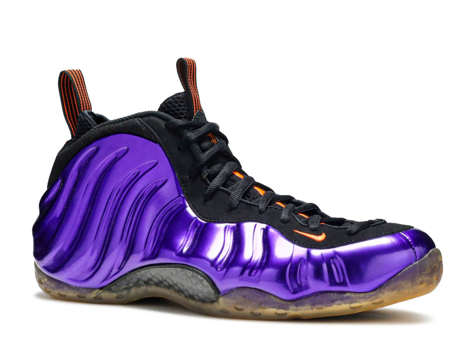 dcff6f644af3f Air Foamposite One