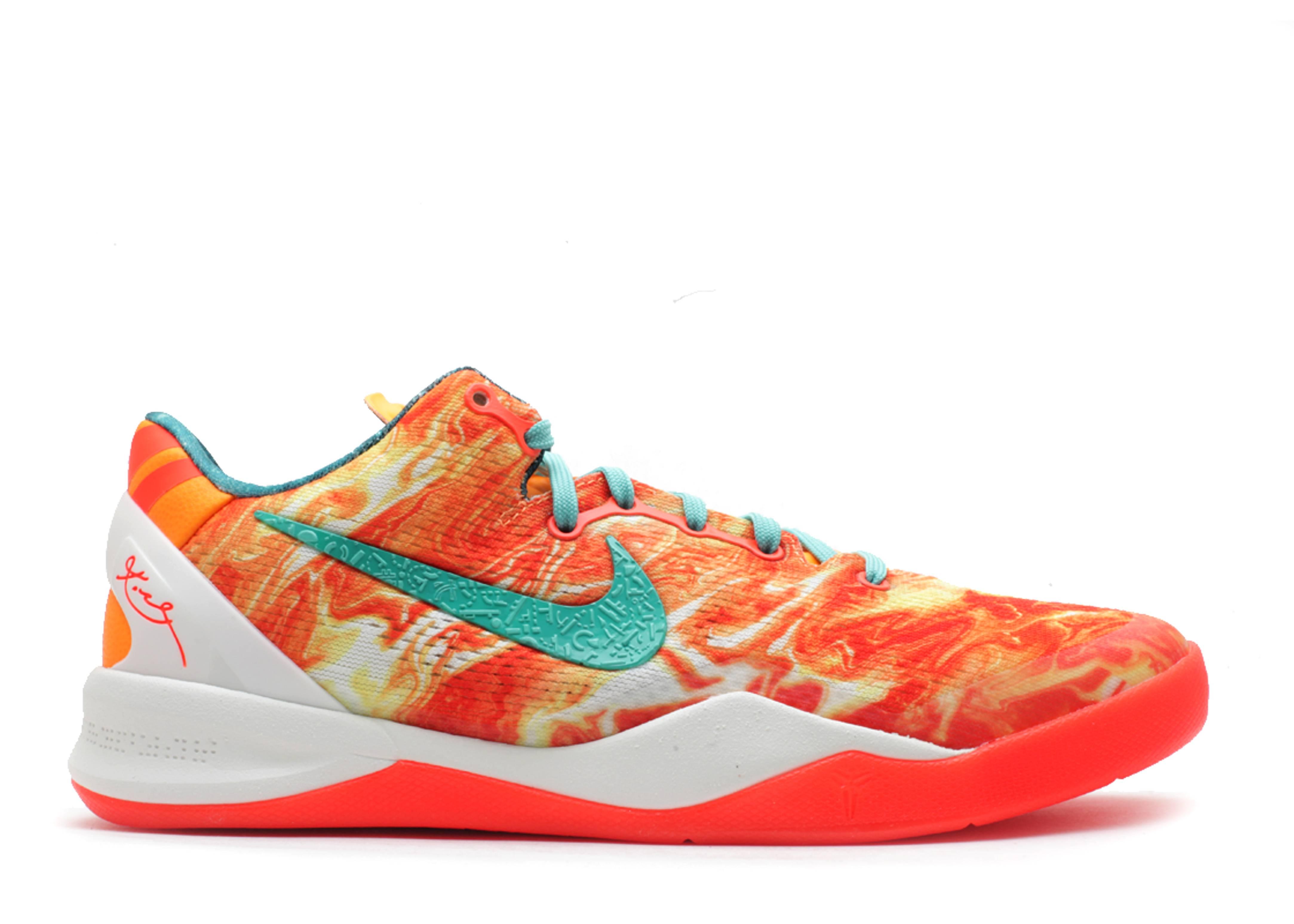 Nike Kobe 8 GS Nike Kobe 8 For Sale  10f60ac90f