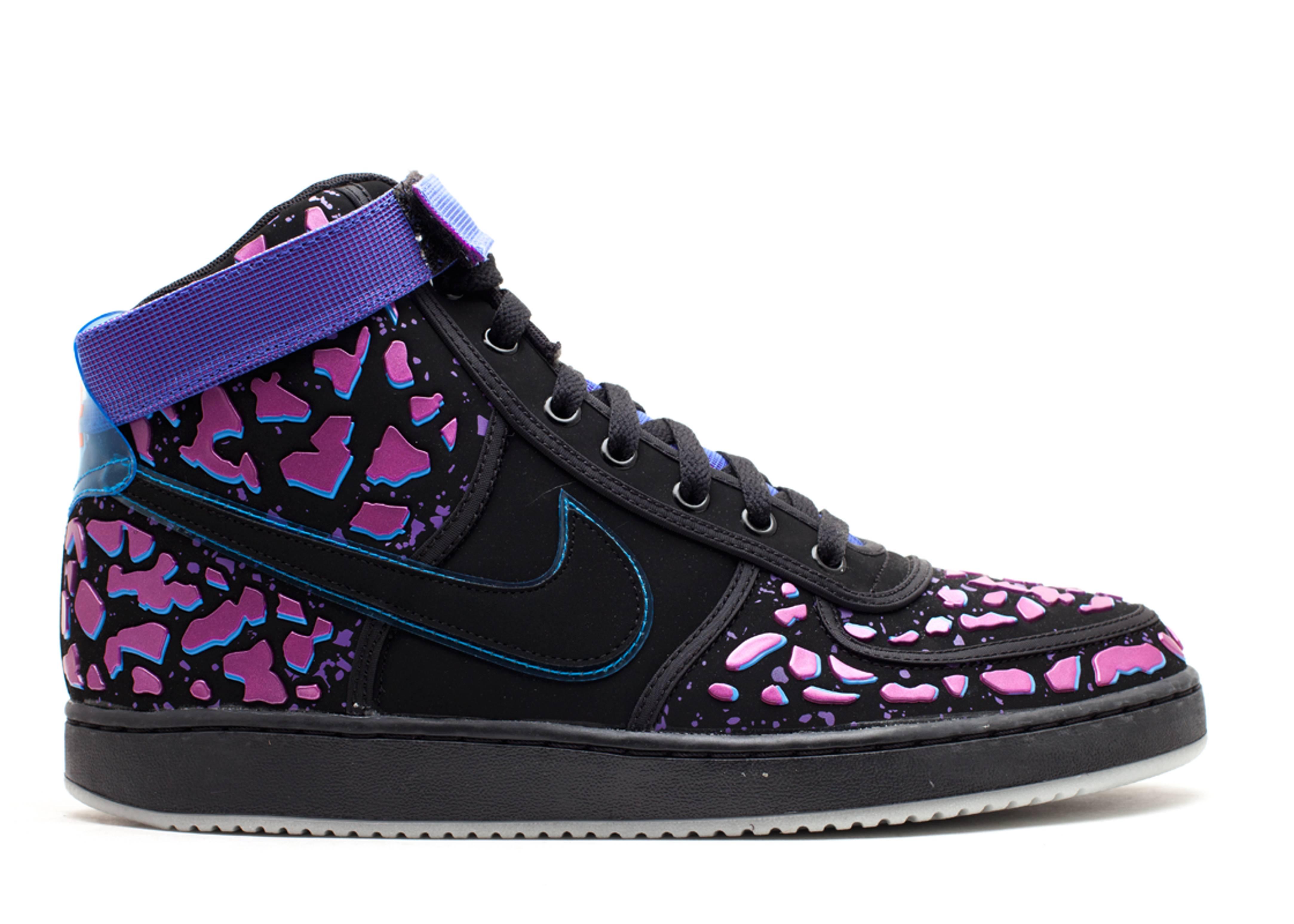 NEW Nike Lunar Force 1 Area 72 PRM QS AF1 Sneaker (11) 596727 001 ...