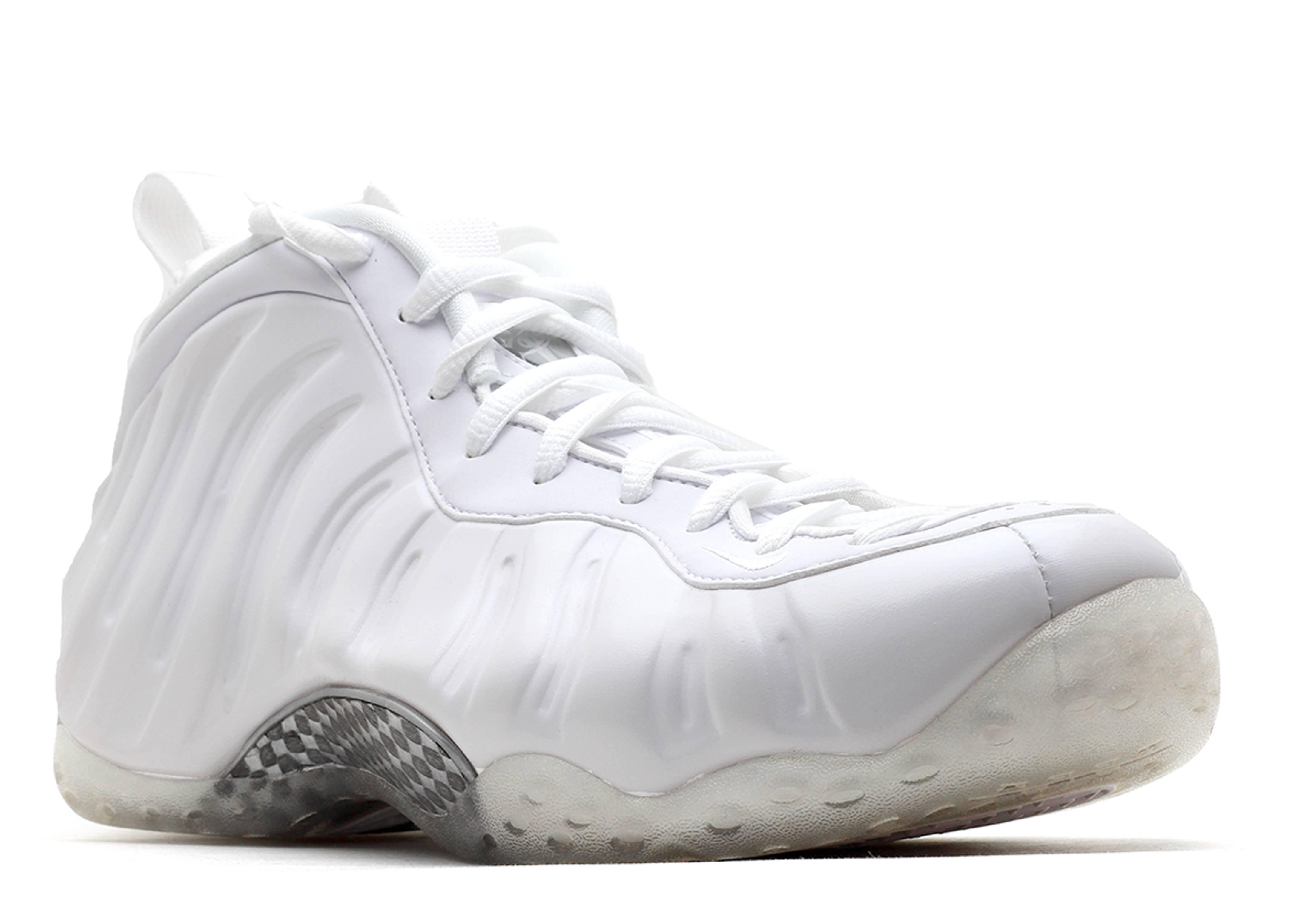 Nike Foamposite Gucci Ebay