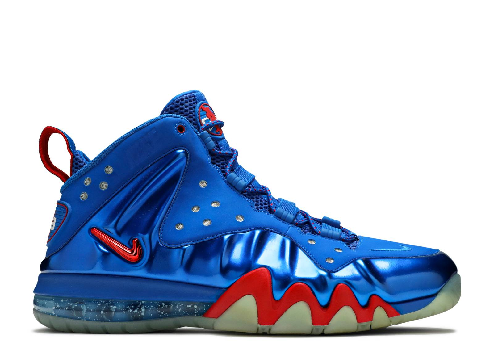 uk availability 2a833 e24fd nike. barkley posite max