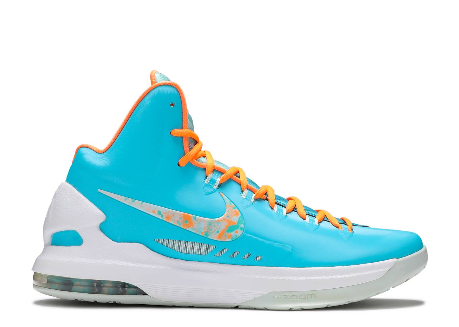 "kd 5 ""easter"""