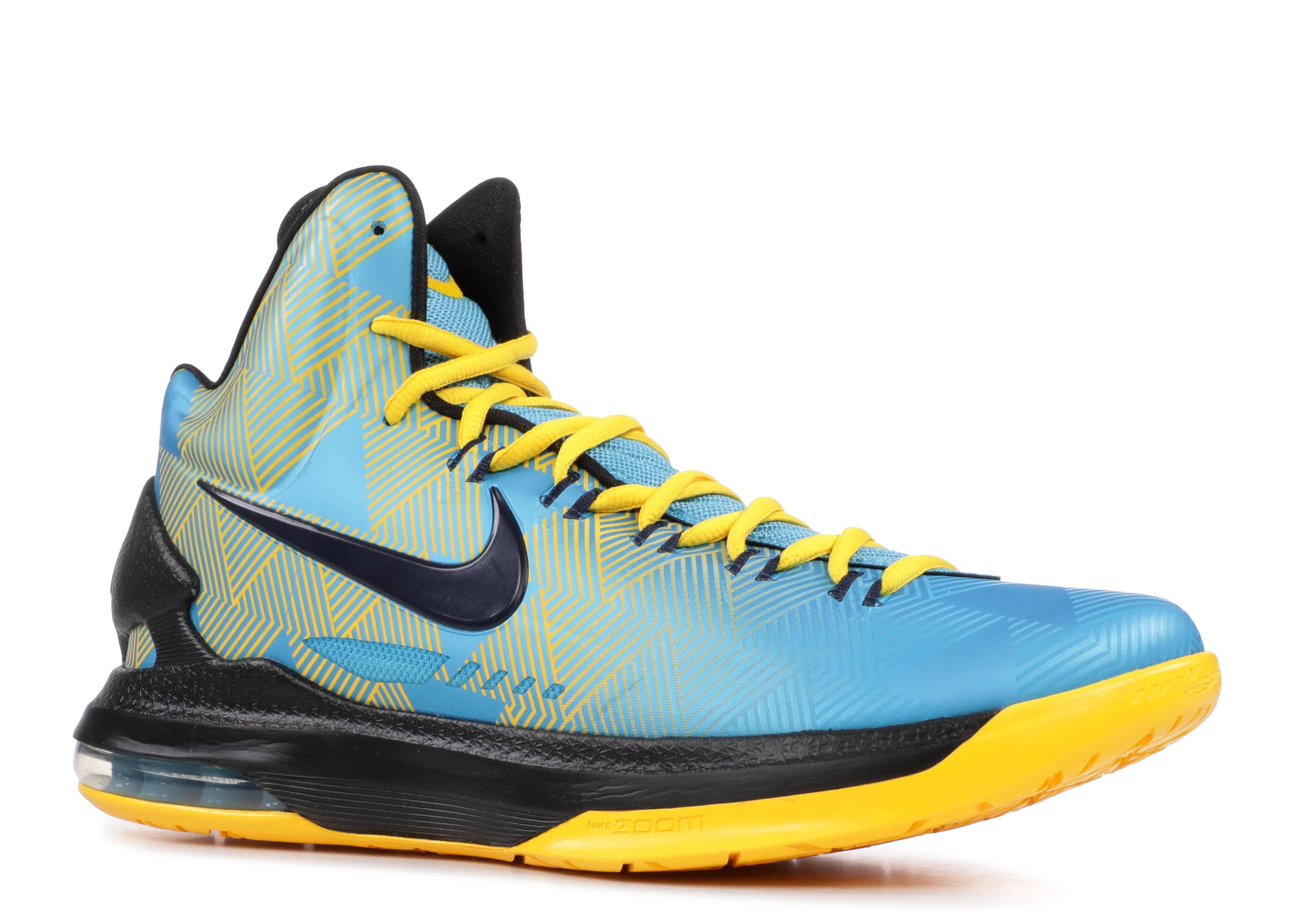 sports shoes a9020 f5081 Kd 5 N7