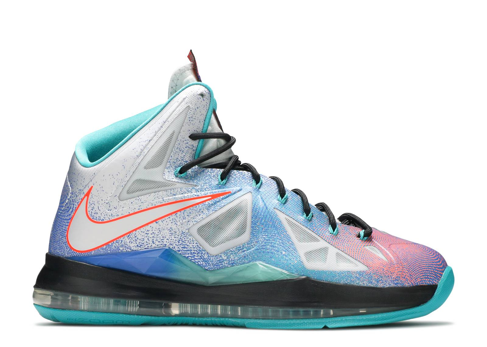 NIKE LEBRON - LeBron James - Shoes