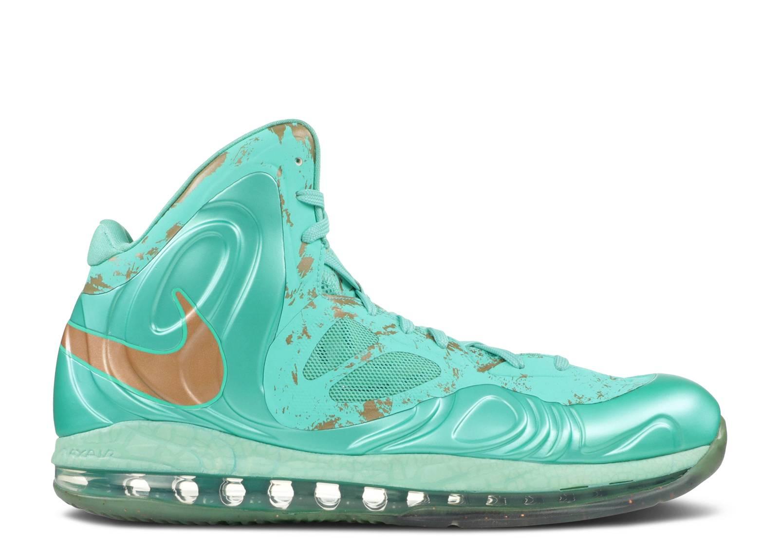 sports shoes 7d387 249d2 nike. air max hyperposite