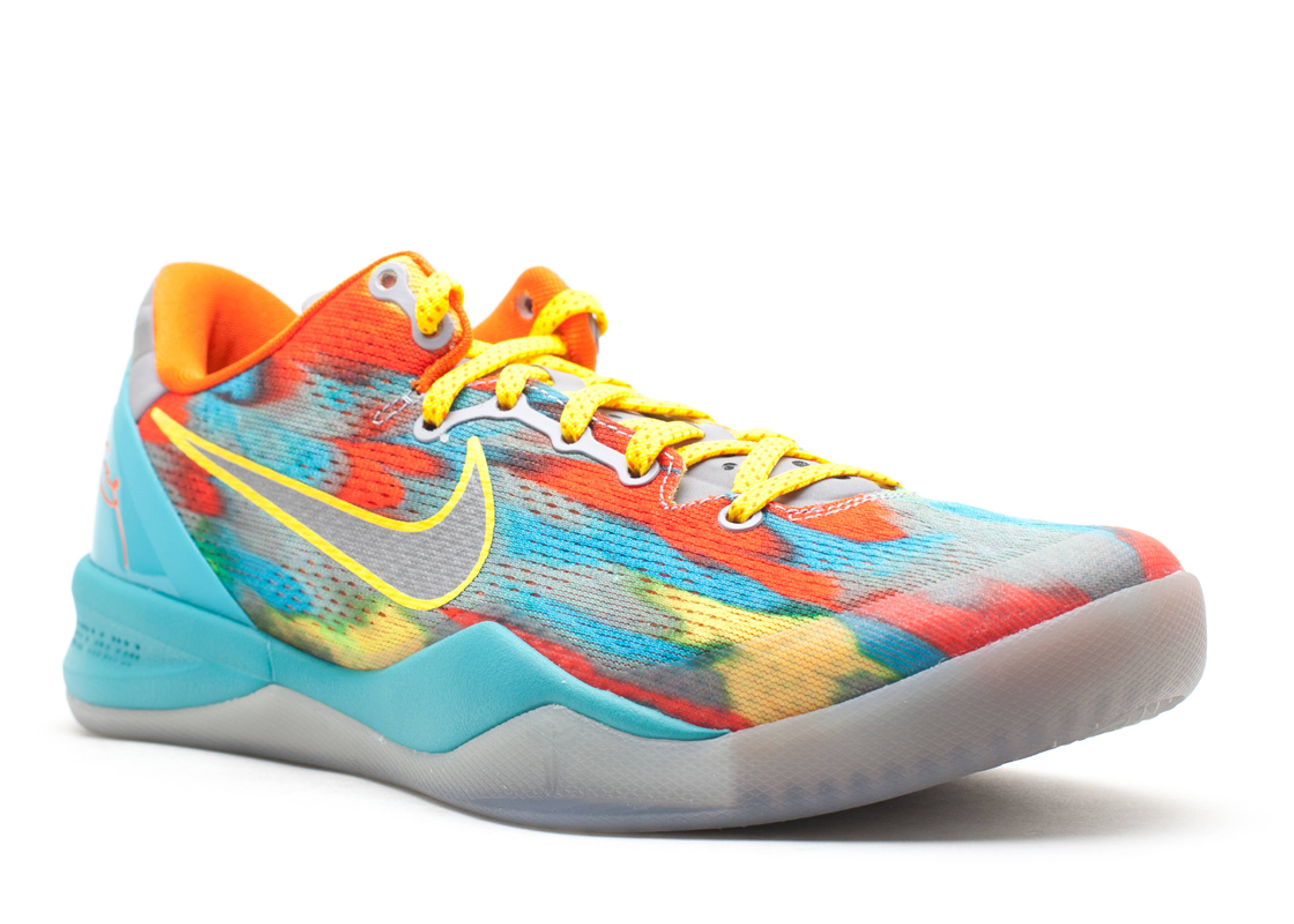 wholesale dealer 594d7 ec2f1 ... kobe 8 system