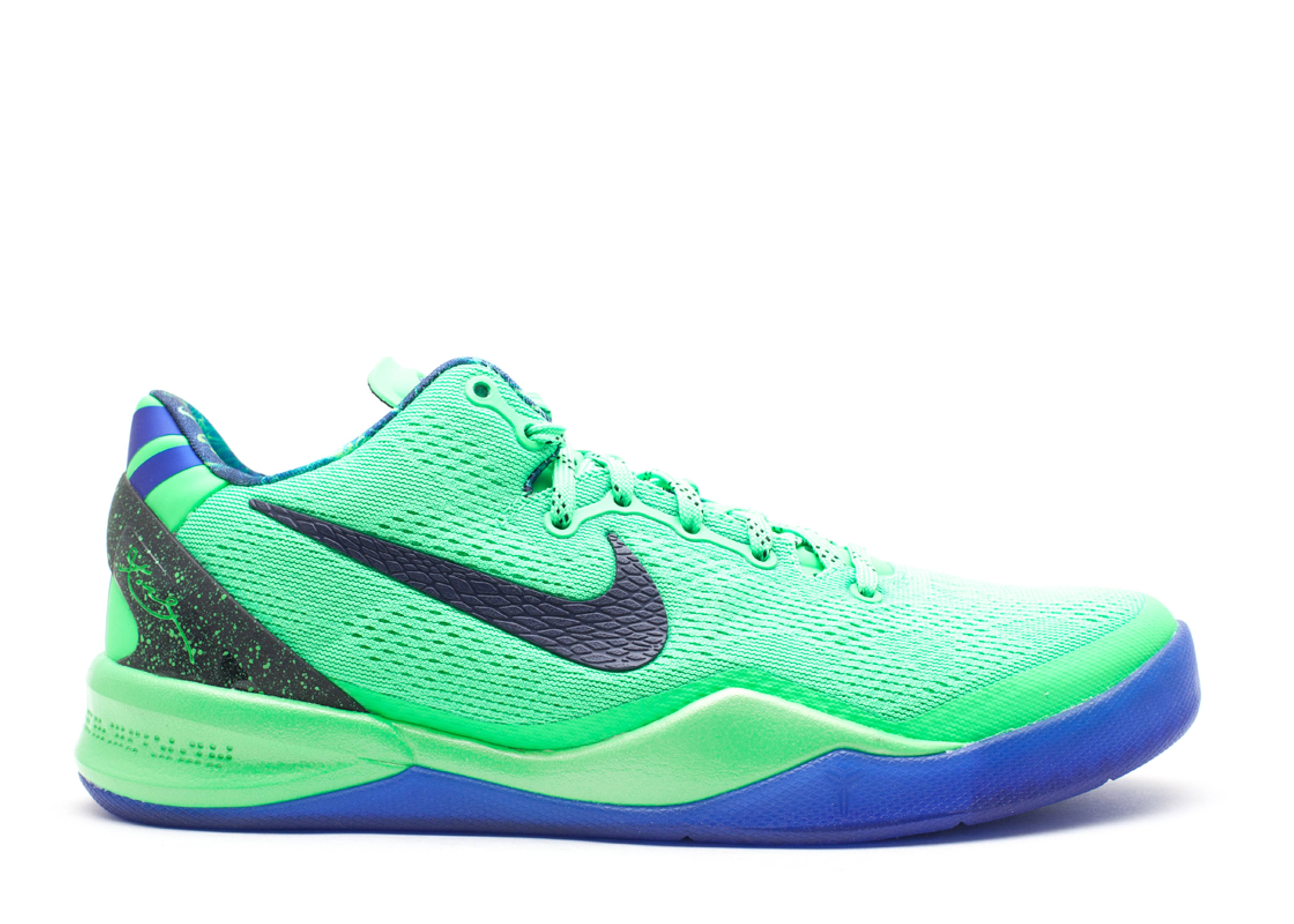 "kobe 8 (gs) ""superhero"""