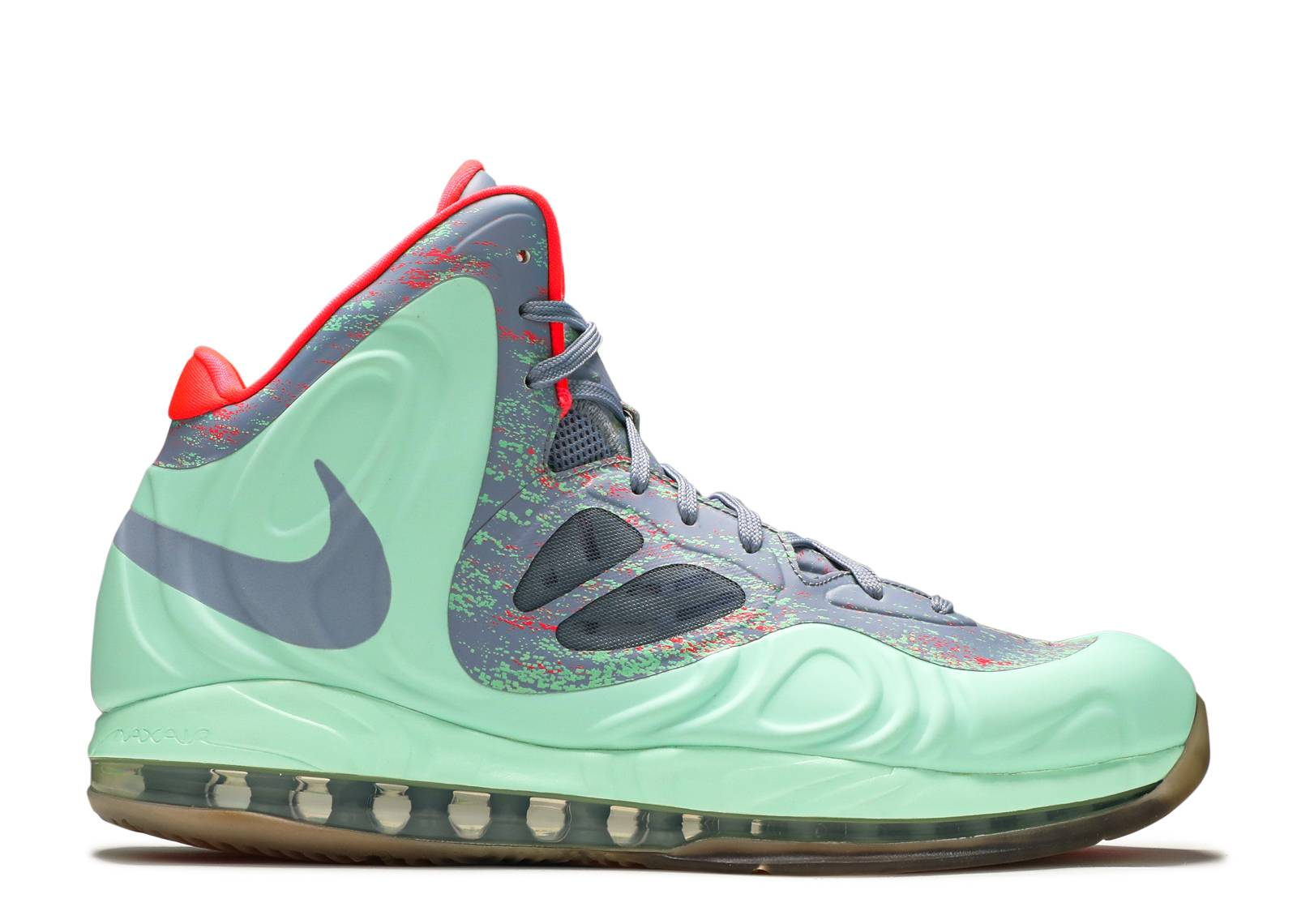best loved 9c424 72a5f nike. air max hyperposite