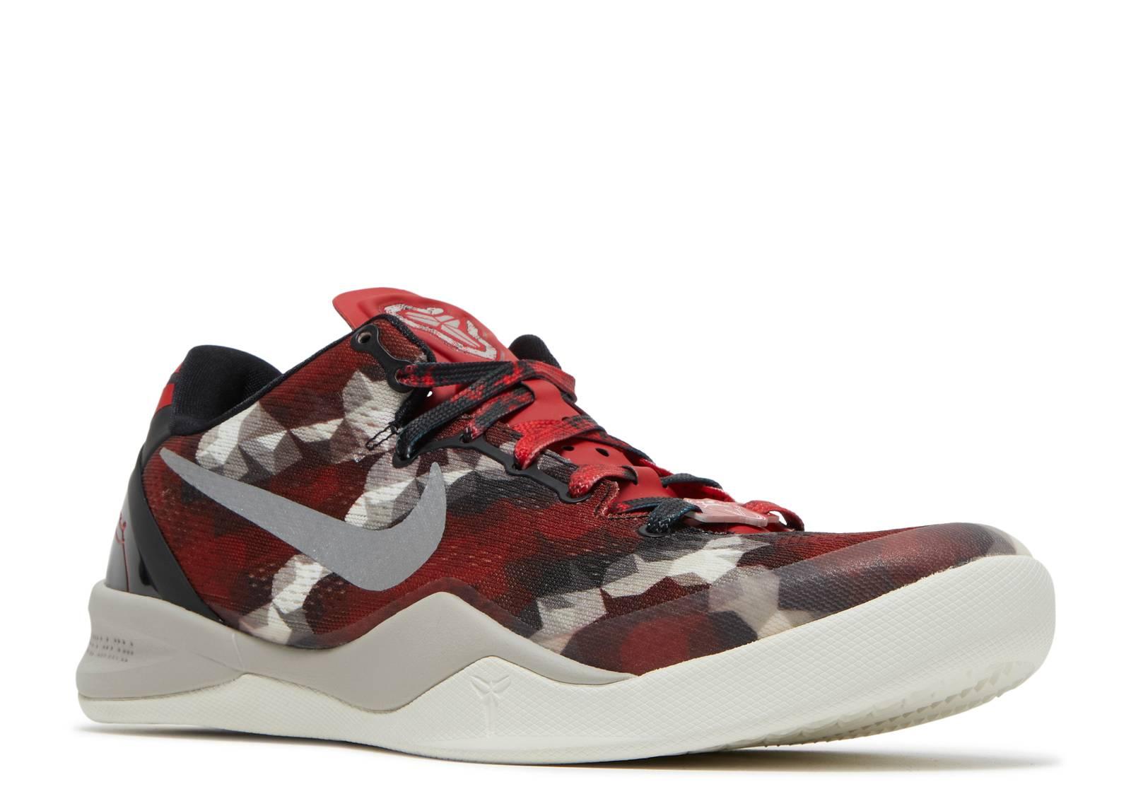 qualité magasin discount Nike Air Force 1 Mi Basket-ball Boutique Rouge ligne d'arrivée cnJW2
