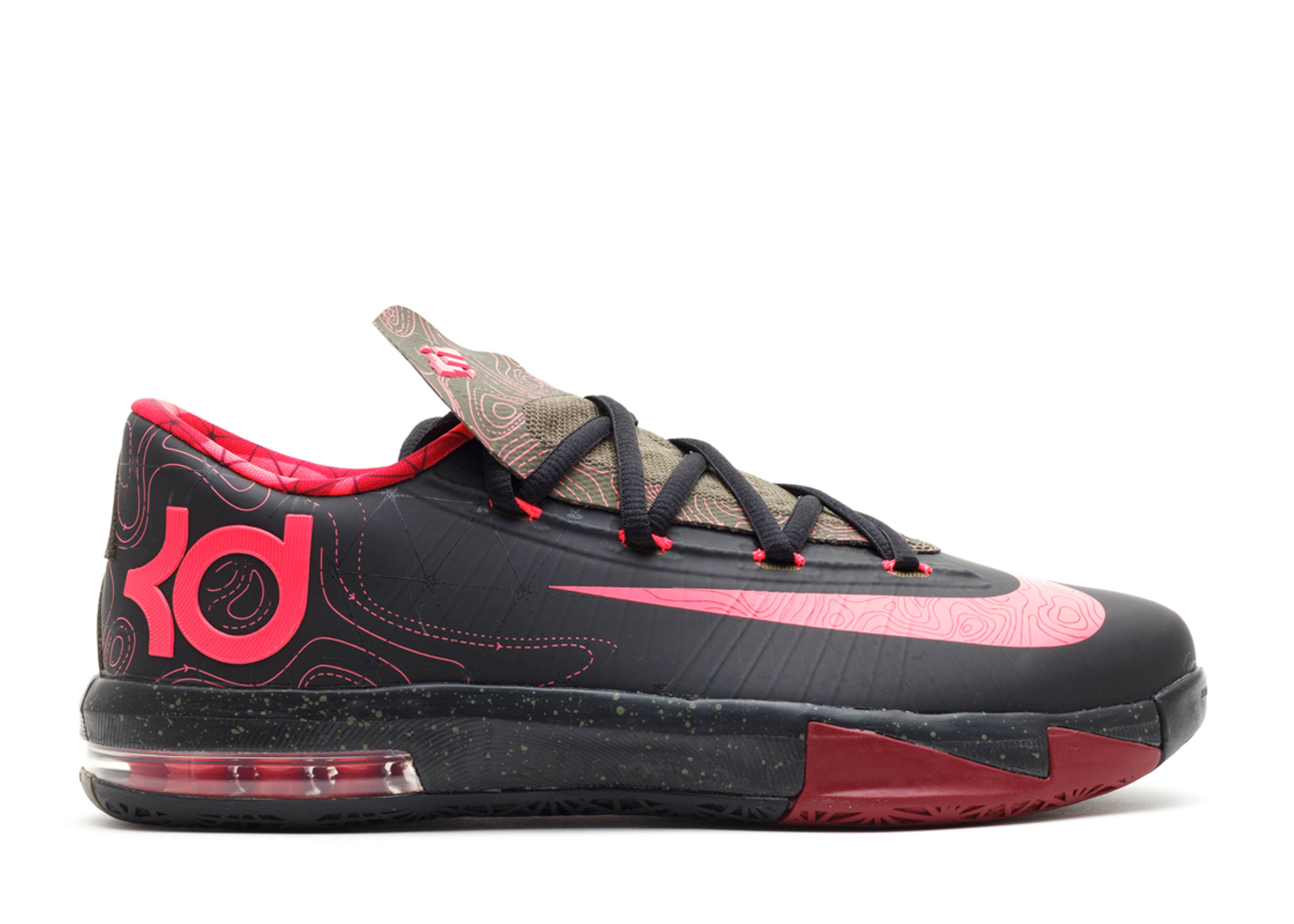 "kd 6 (gs) ""meteorology"""