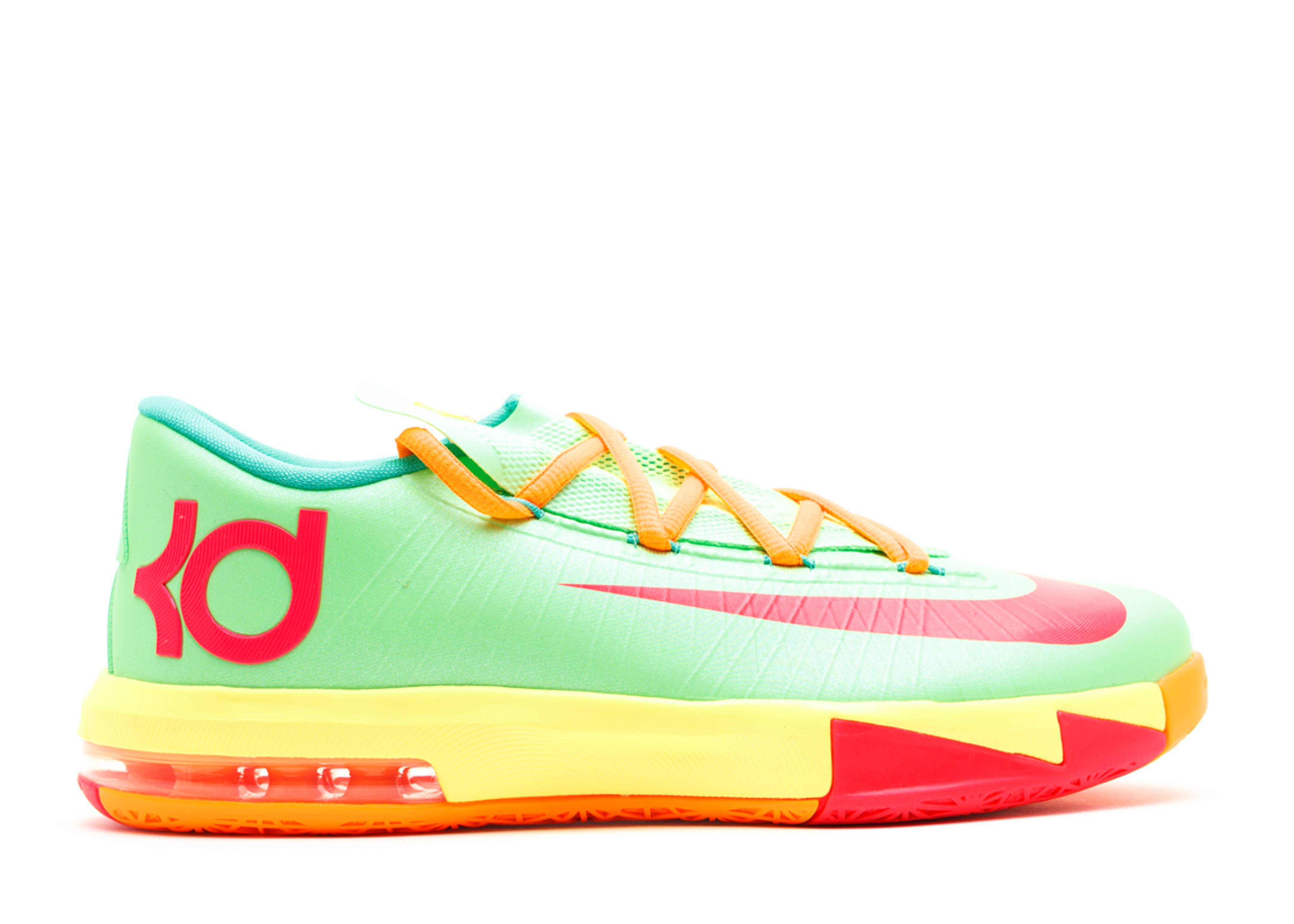 "kd 6 (gs) ""candy"""