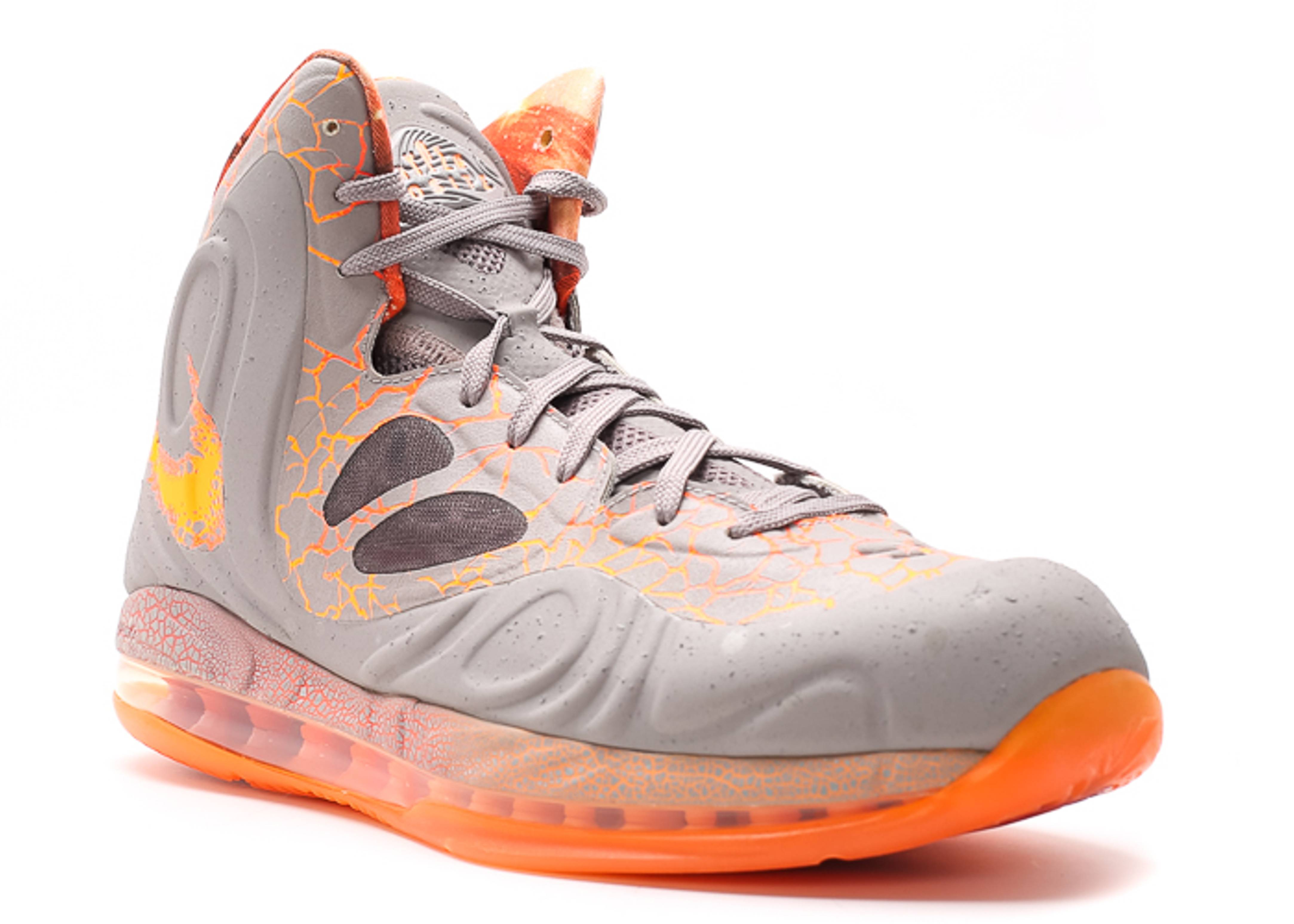 d8aaabfad01 Air Max Hyperposite As