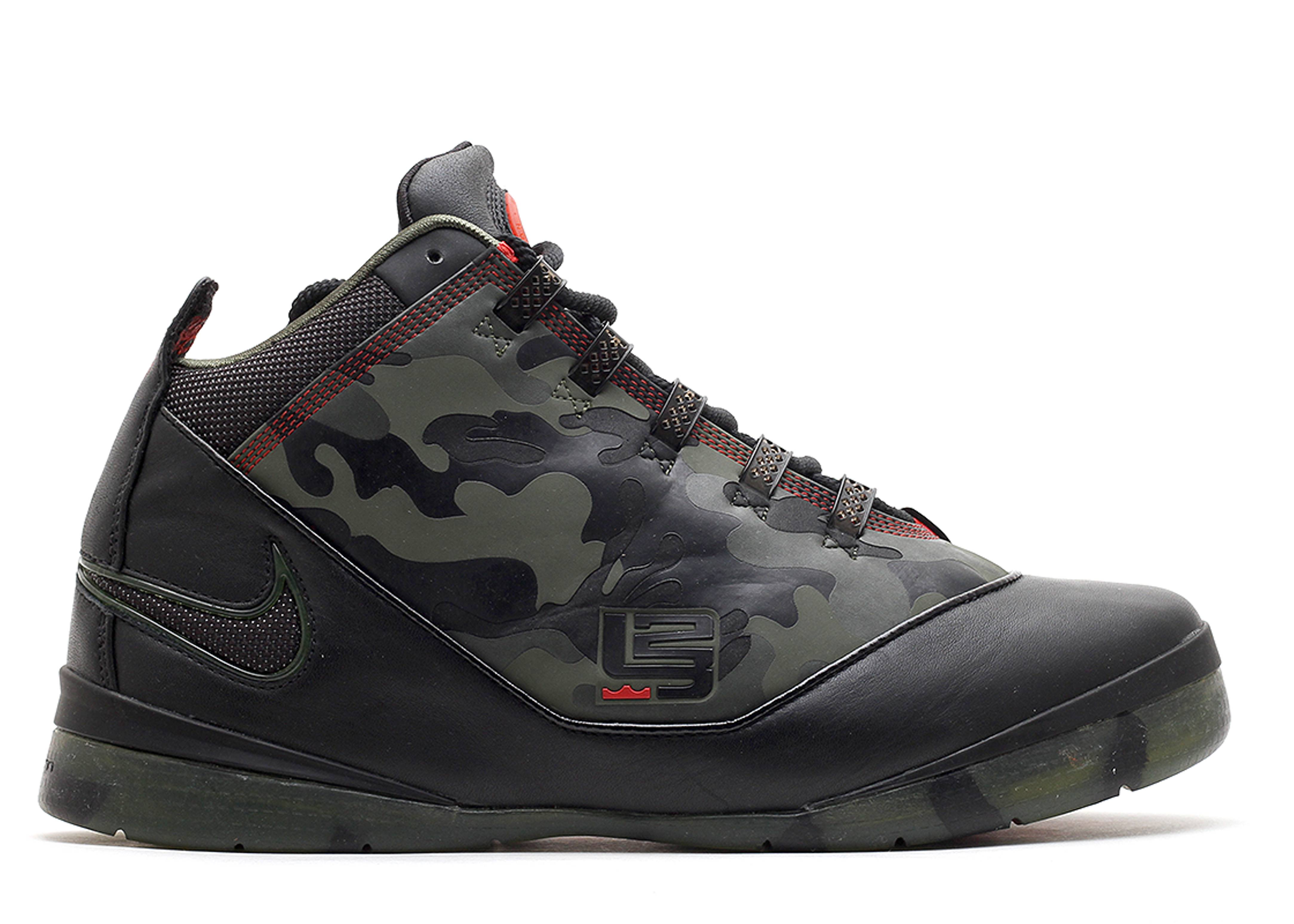 """zoom soldier 2 """"camouflage"""""""