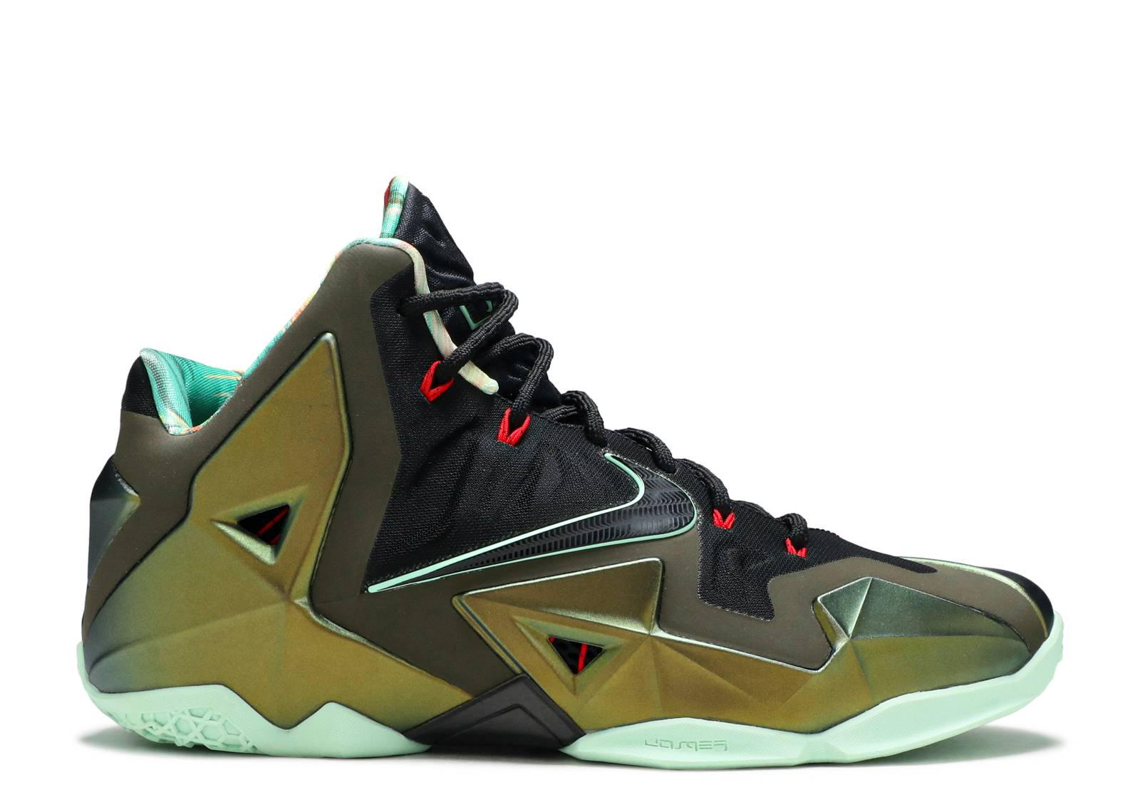info for 9e931 22fa1 lebron 11