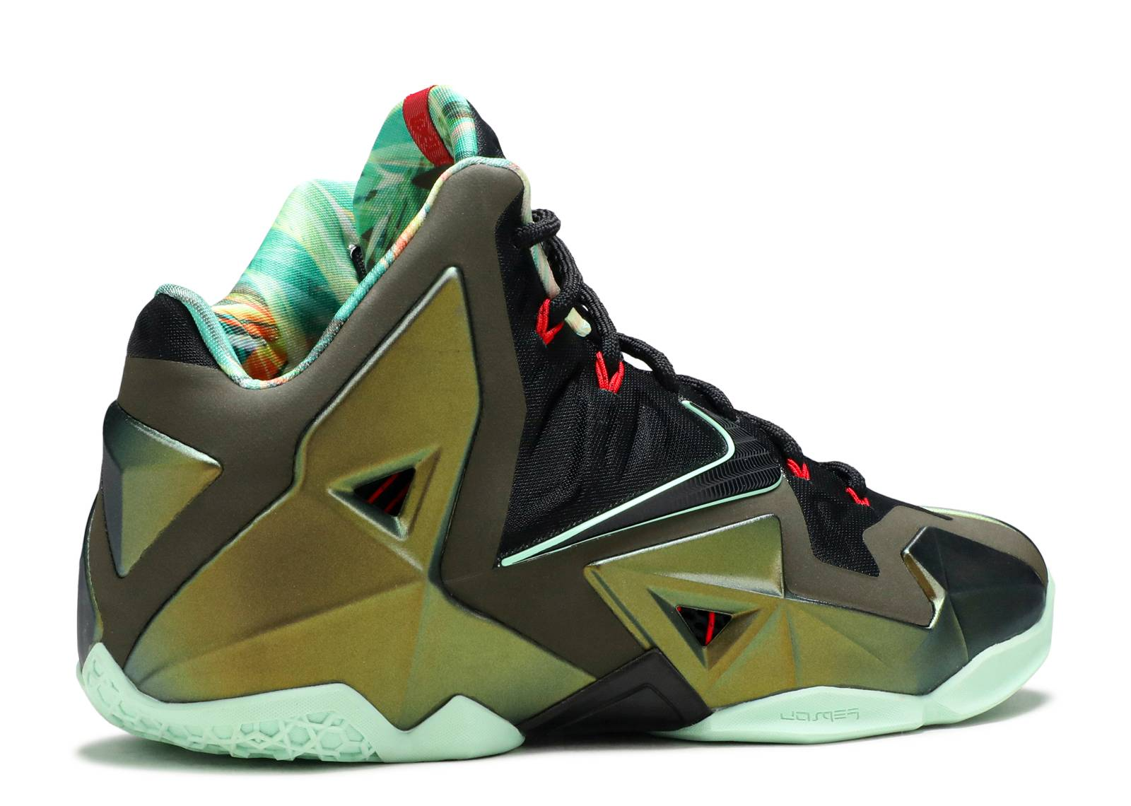 low priced 21395 4354d ... lebron 11