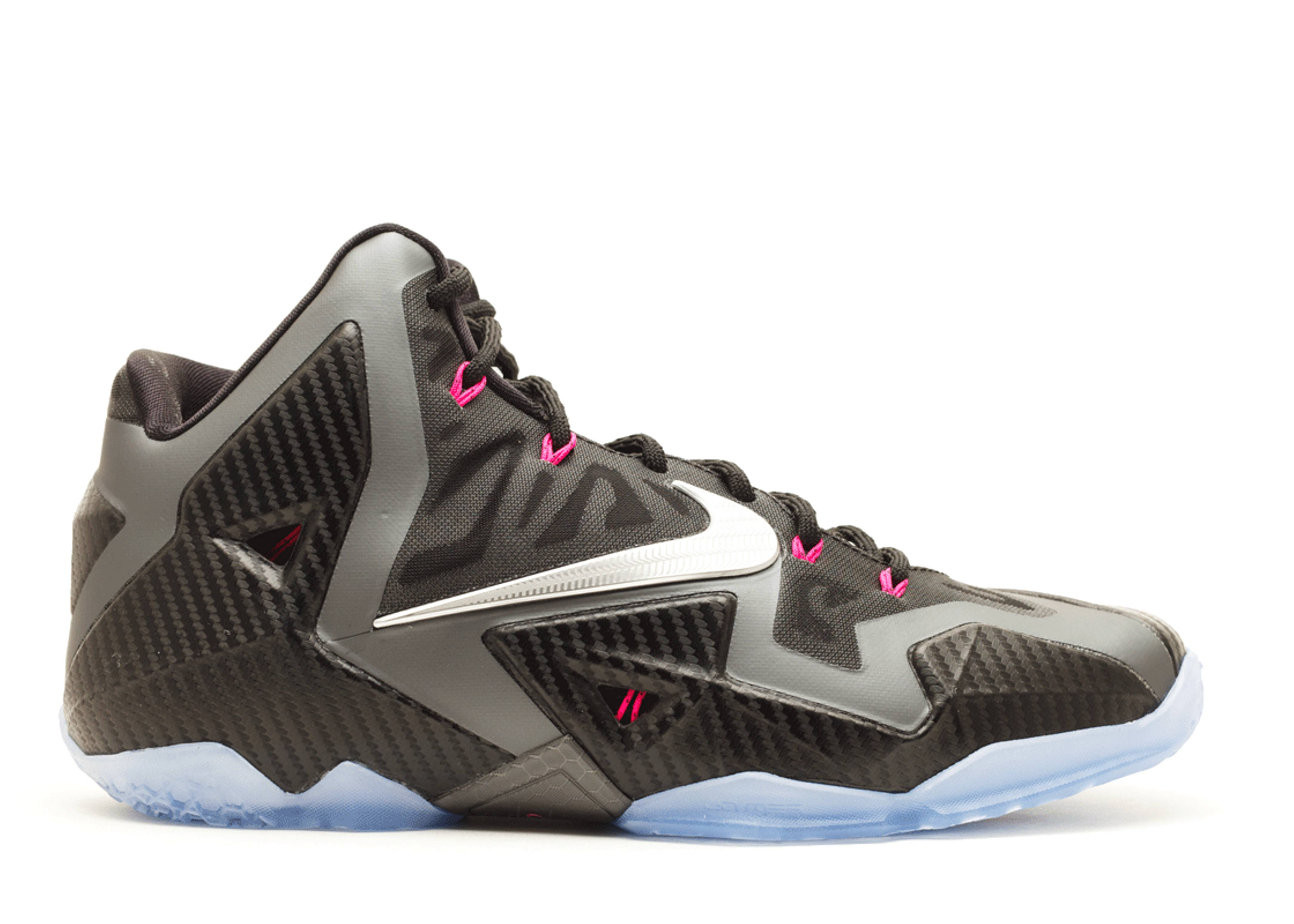 new products 21f8d 8dc15 lebron 11