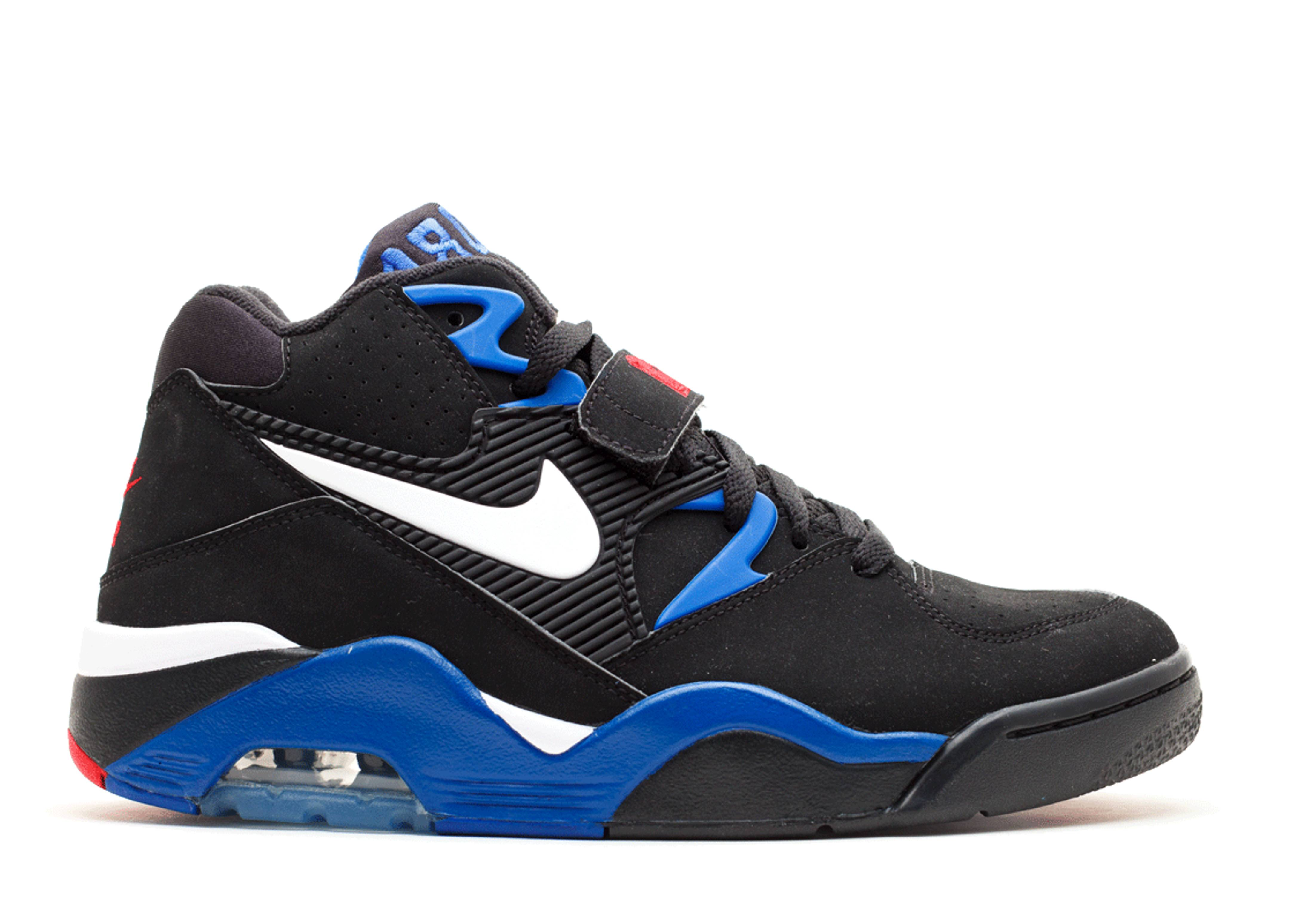 "air force 180 ""2013 release"""