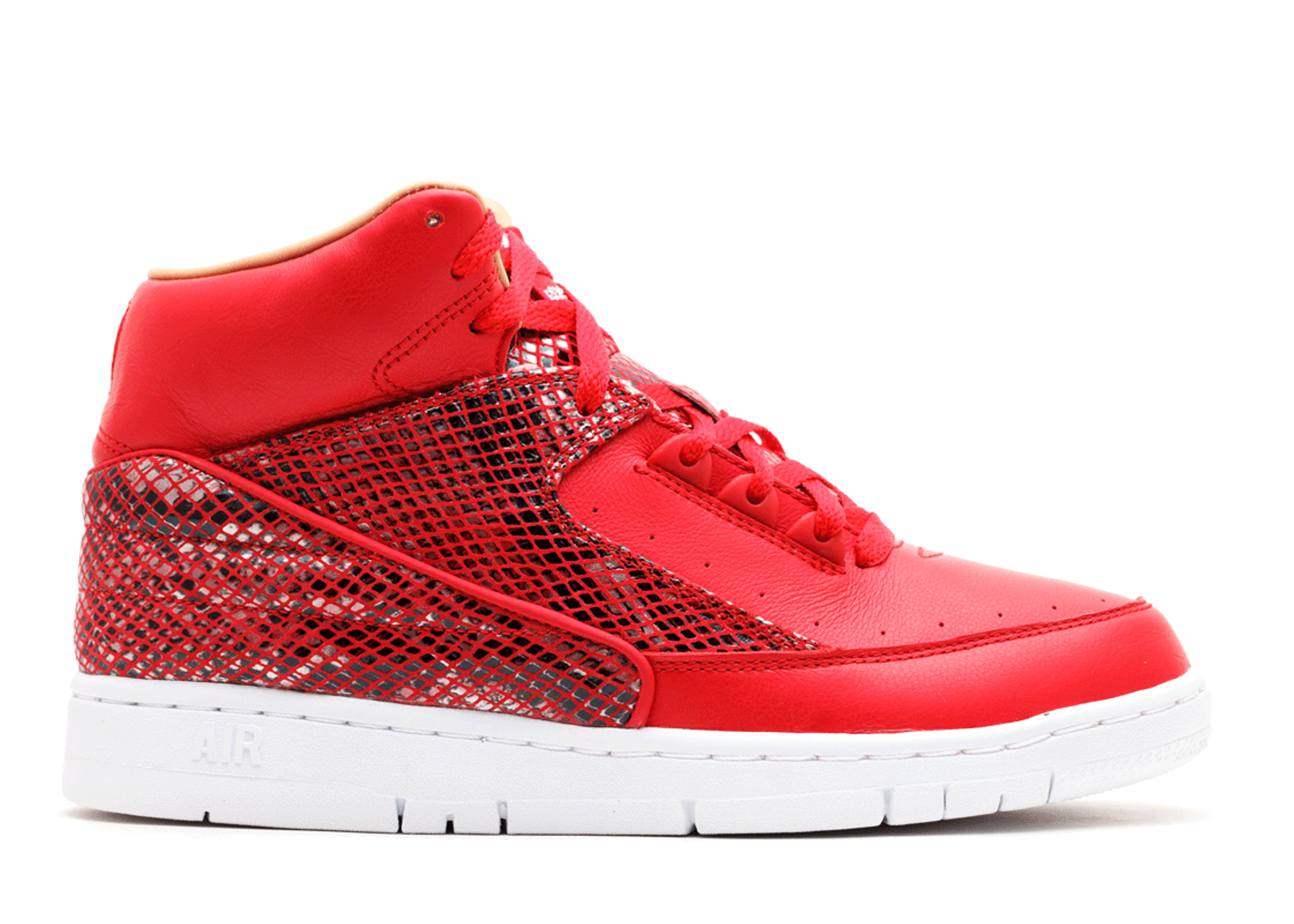 best authentic 1ef1f df499 nike. air python lux sp