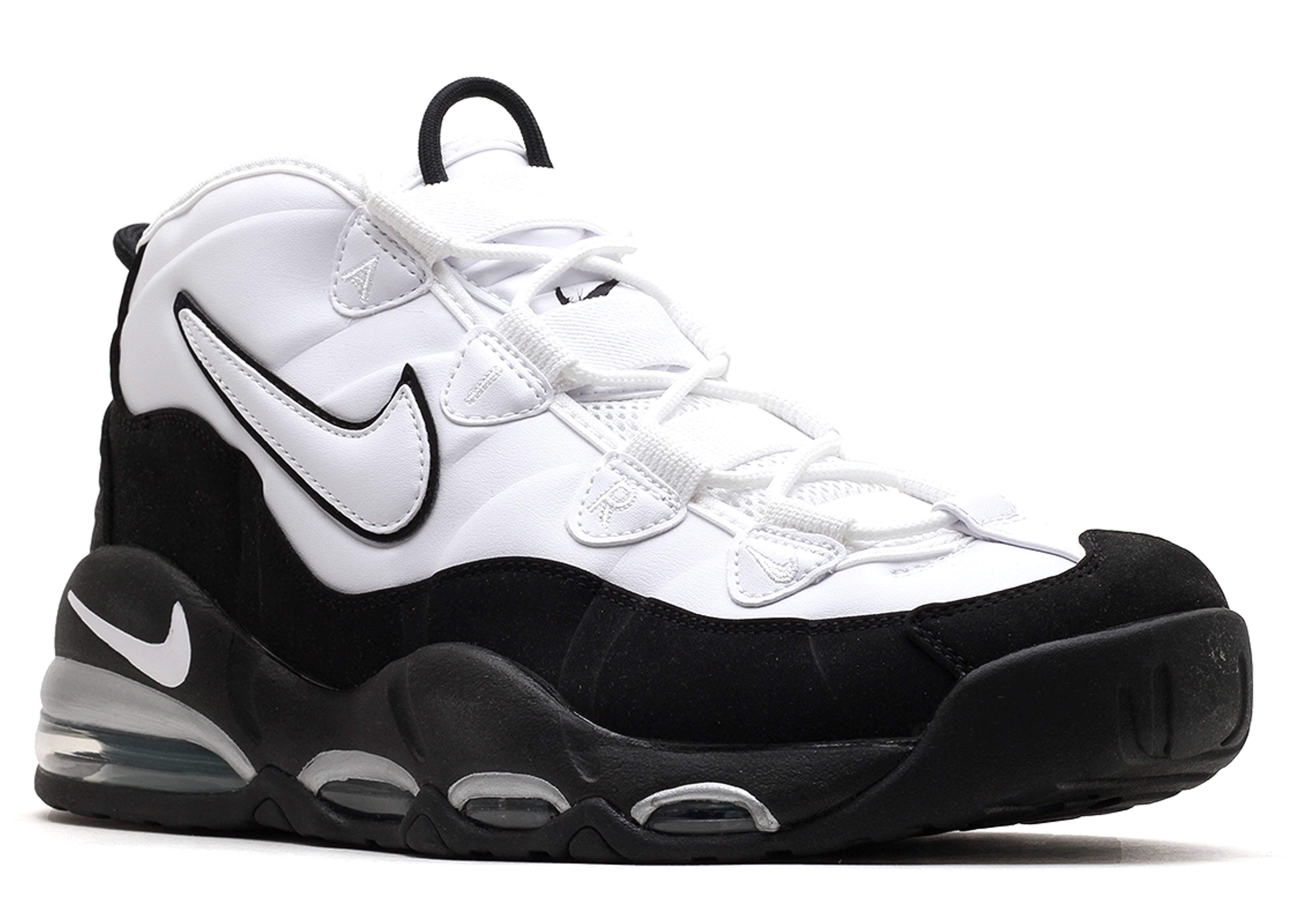 Nike Air Max Uptempo 95 Retro