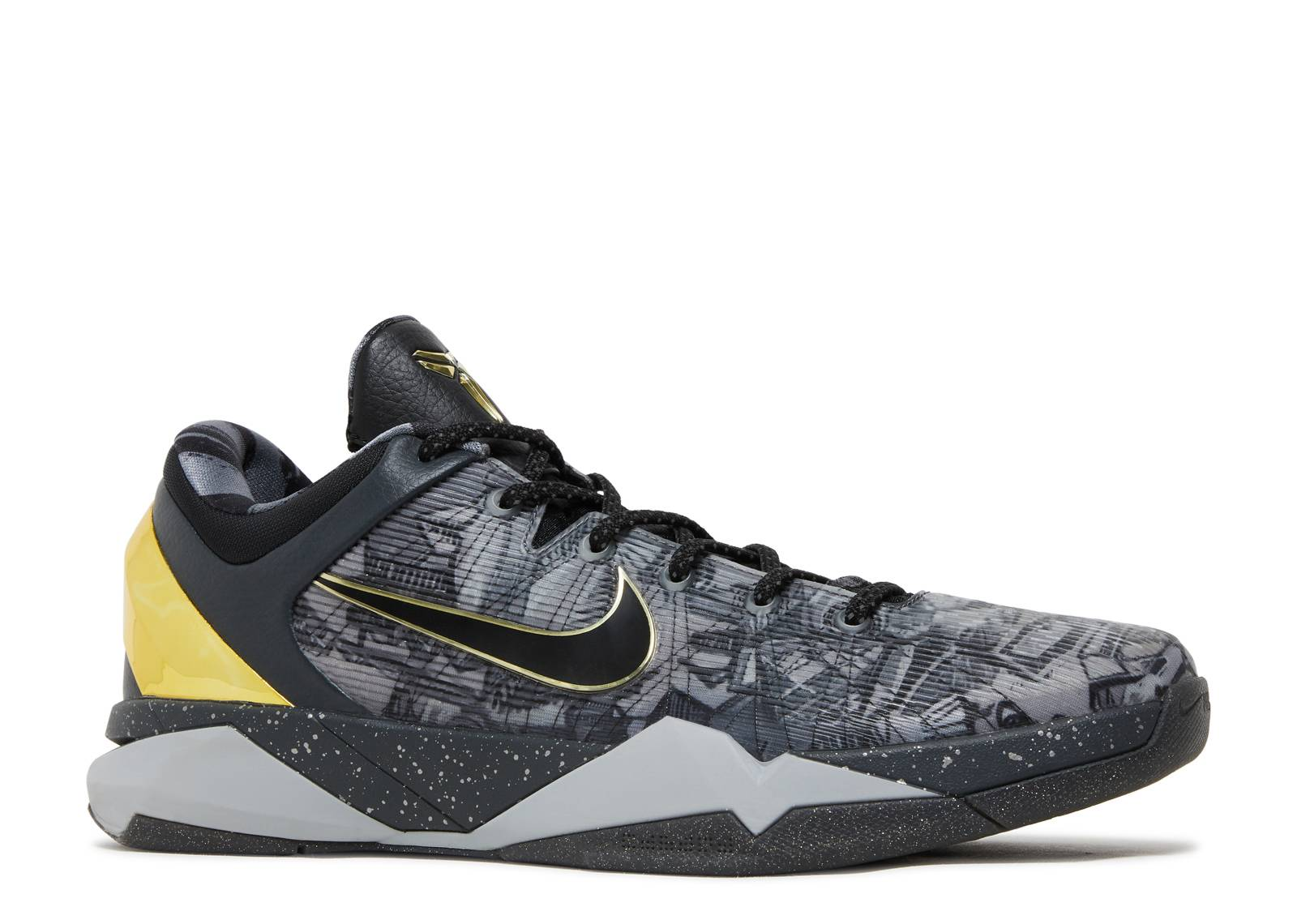 new product 1033f 9e410 zoom kobe 7 sys prelude