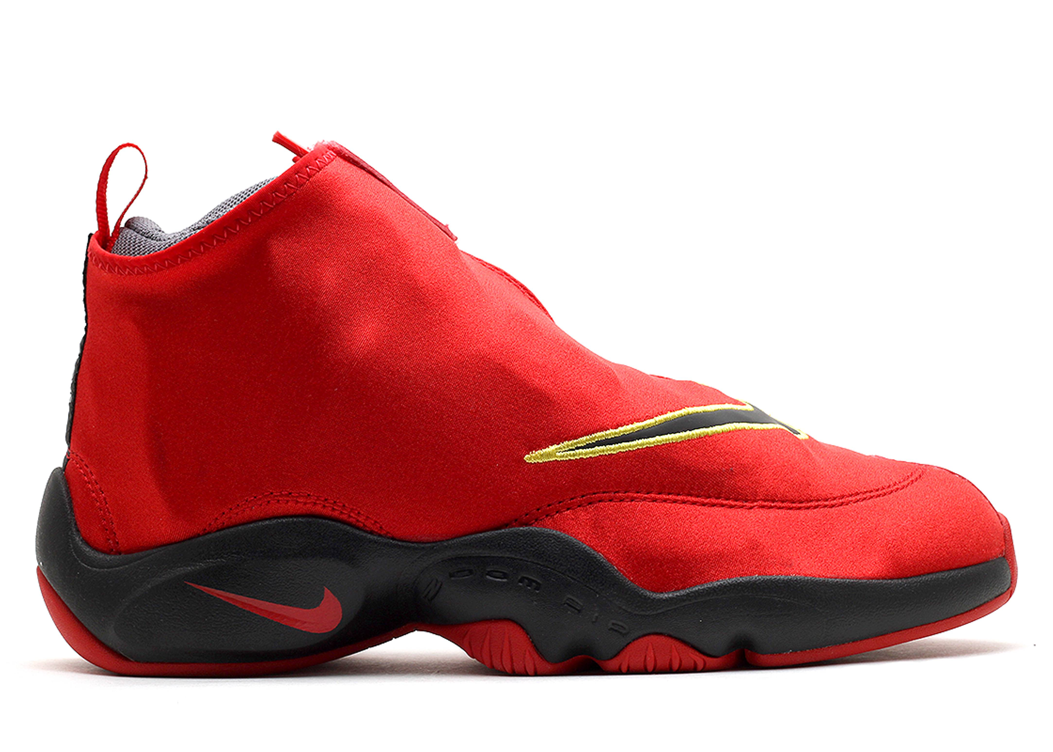 "air zoom flight the glove ""miami heat"""