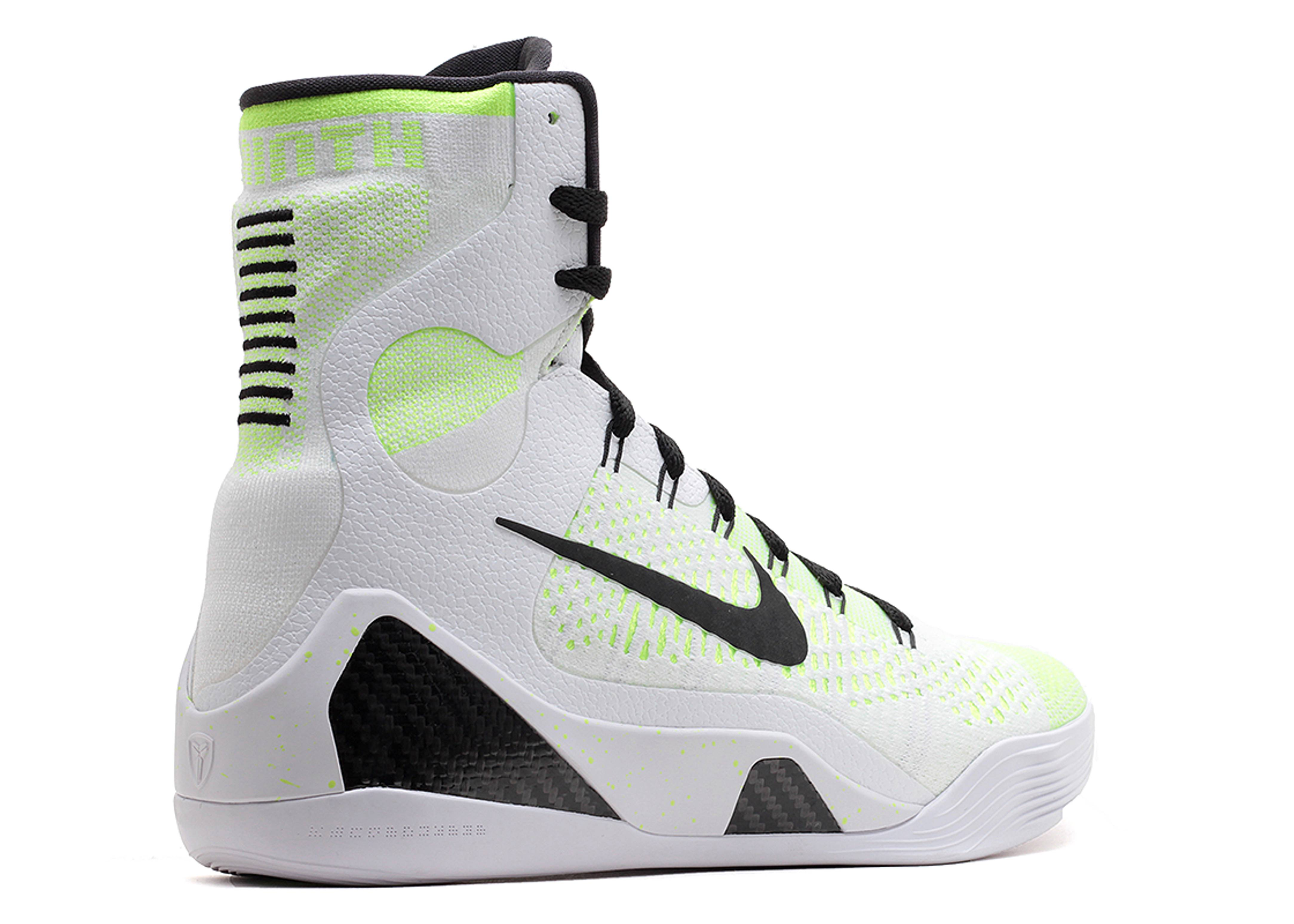 Kobe 9 Elite Premium  Nike  678301 107  Whiteblack. Signs Symptoms Signs Of Stroke. Resource Signs Of Stroke. Foot Print Signs Of Stroke. Dangerous Signs. Homestuck Signs. Woman's Signs. Recommendations Signs. 22nd July Signs Of Stroke