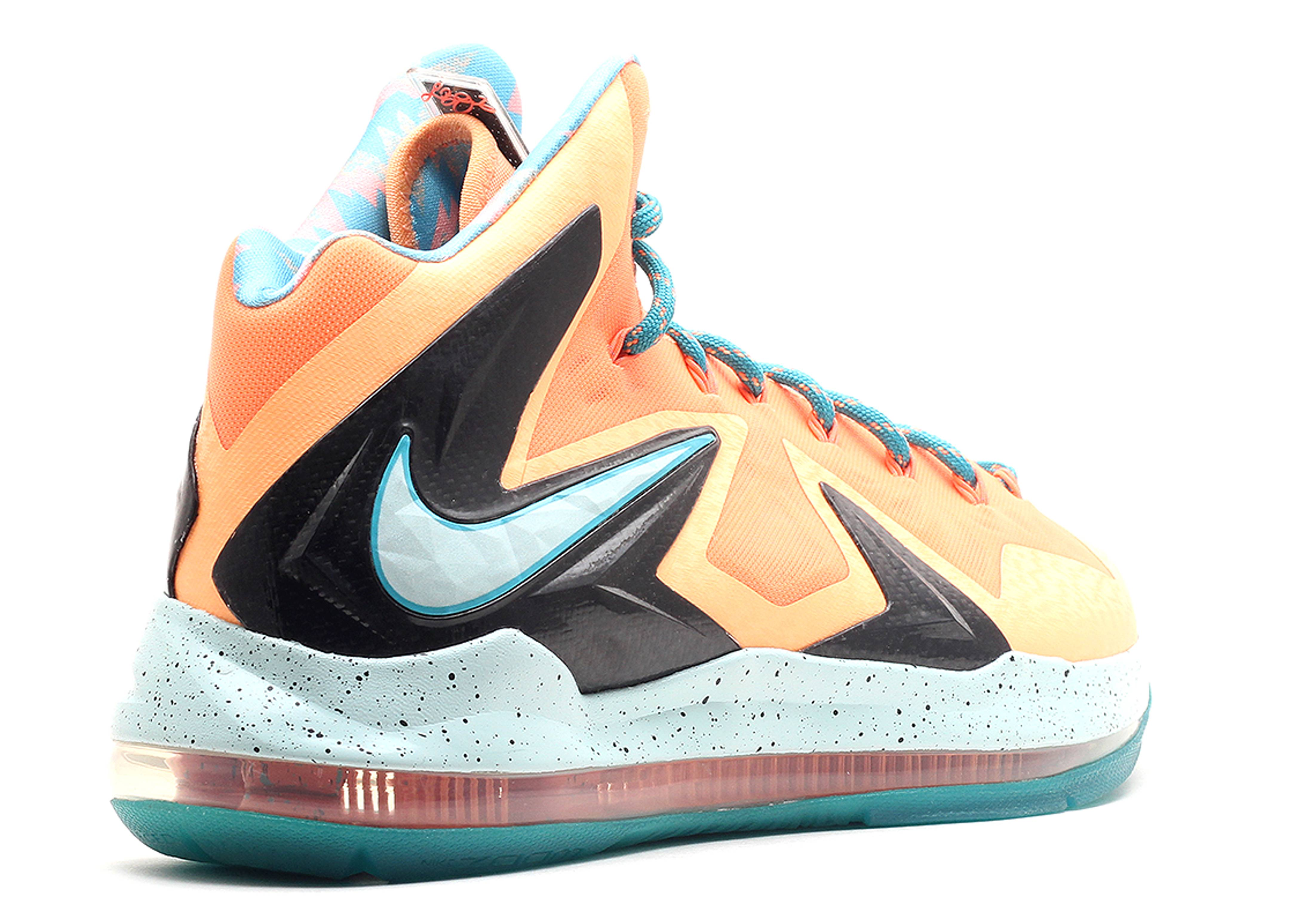 """Lebron 10 Elite Pe """"peach Jam""""  Nike  Mnbskt163409391. Drinking Signs Of Stroke. Assembly Point Signs. Aeruginosa Isolates Signs. Bathroom Signs. Sweet Signs Of Stroke. Melonheadz Signs. Boy Room Signs Of Stroke. Keep Calm And Signs Of Stroke"""