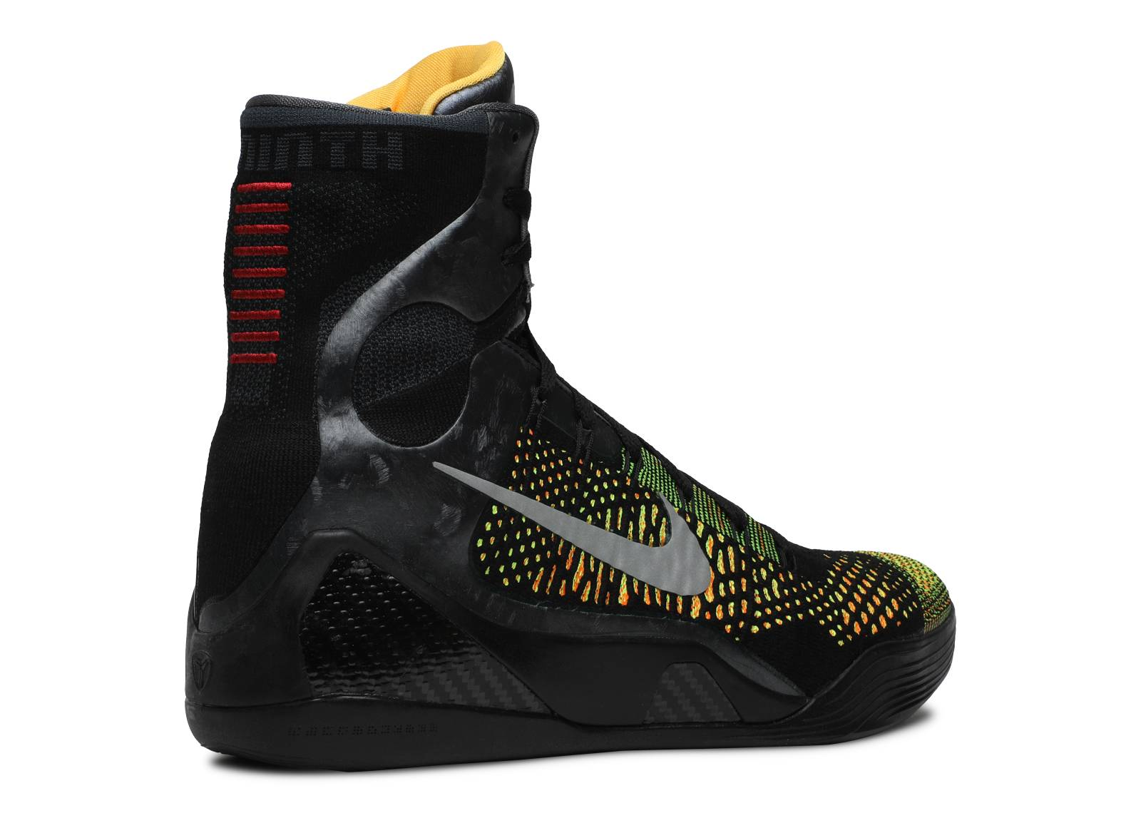 timeless design e9da9 b6774 Kobe 9 Elite