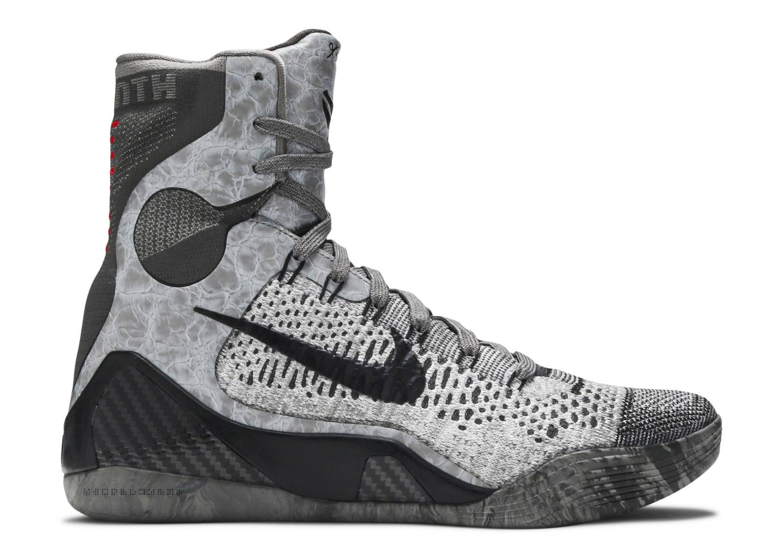check out 309ff 2fc9a kobe 9 elite