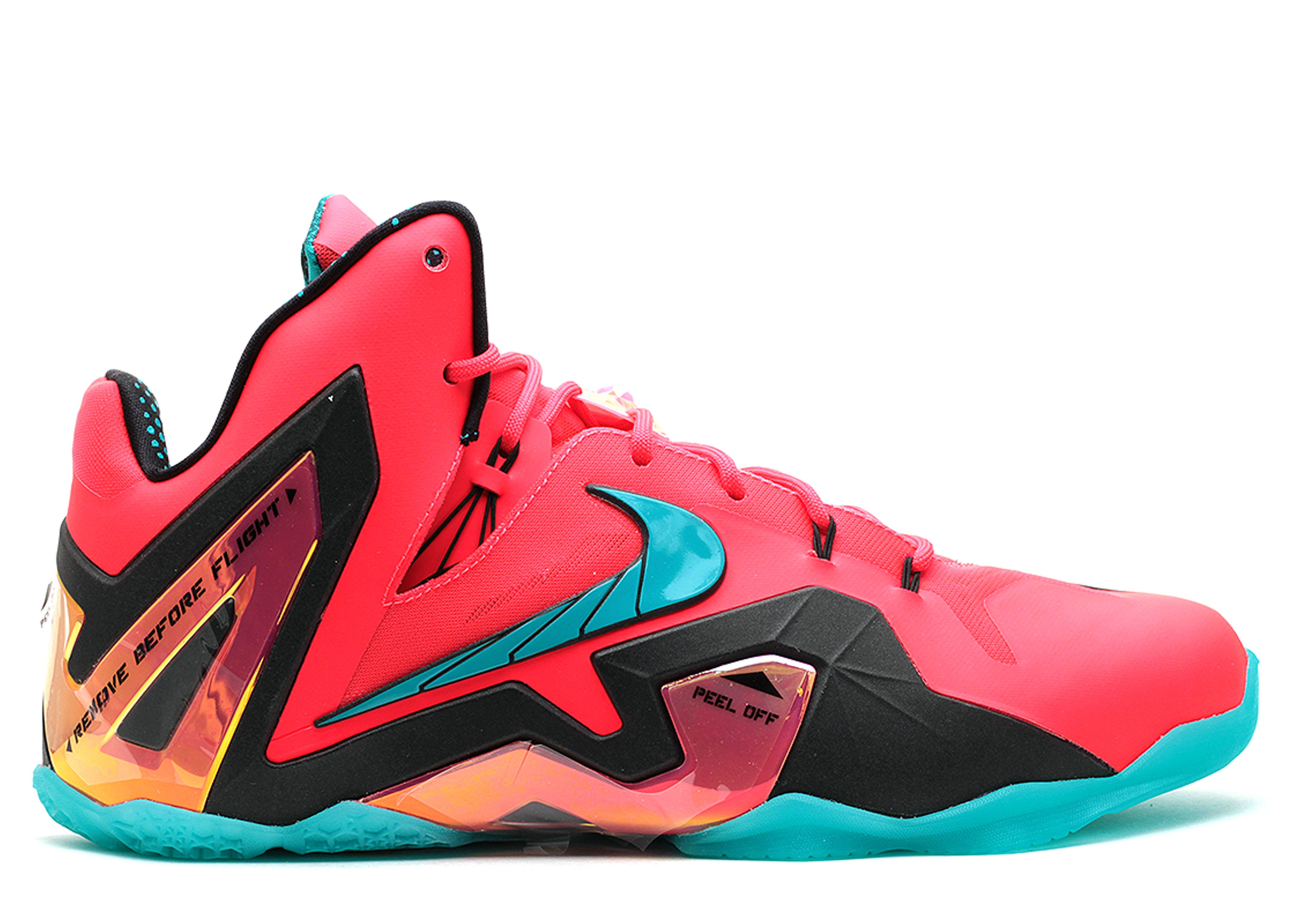 best website f49b5 284e2 lebron 11 elite
