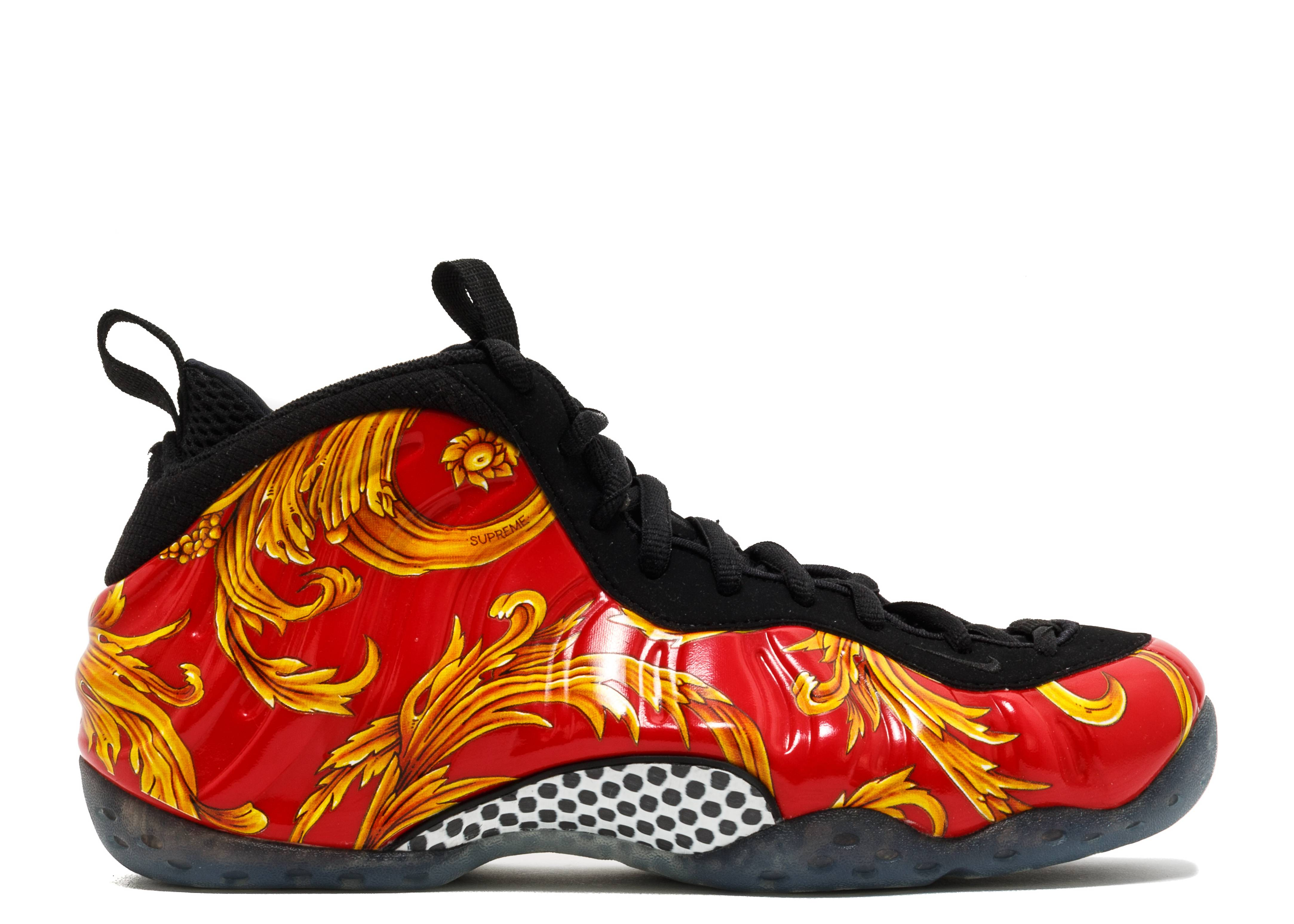 "air foamposite 1 supreme sp ""supreme"""
