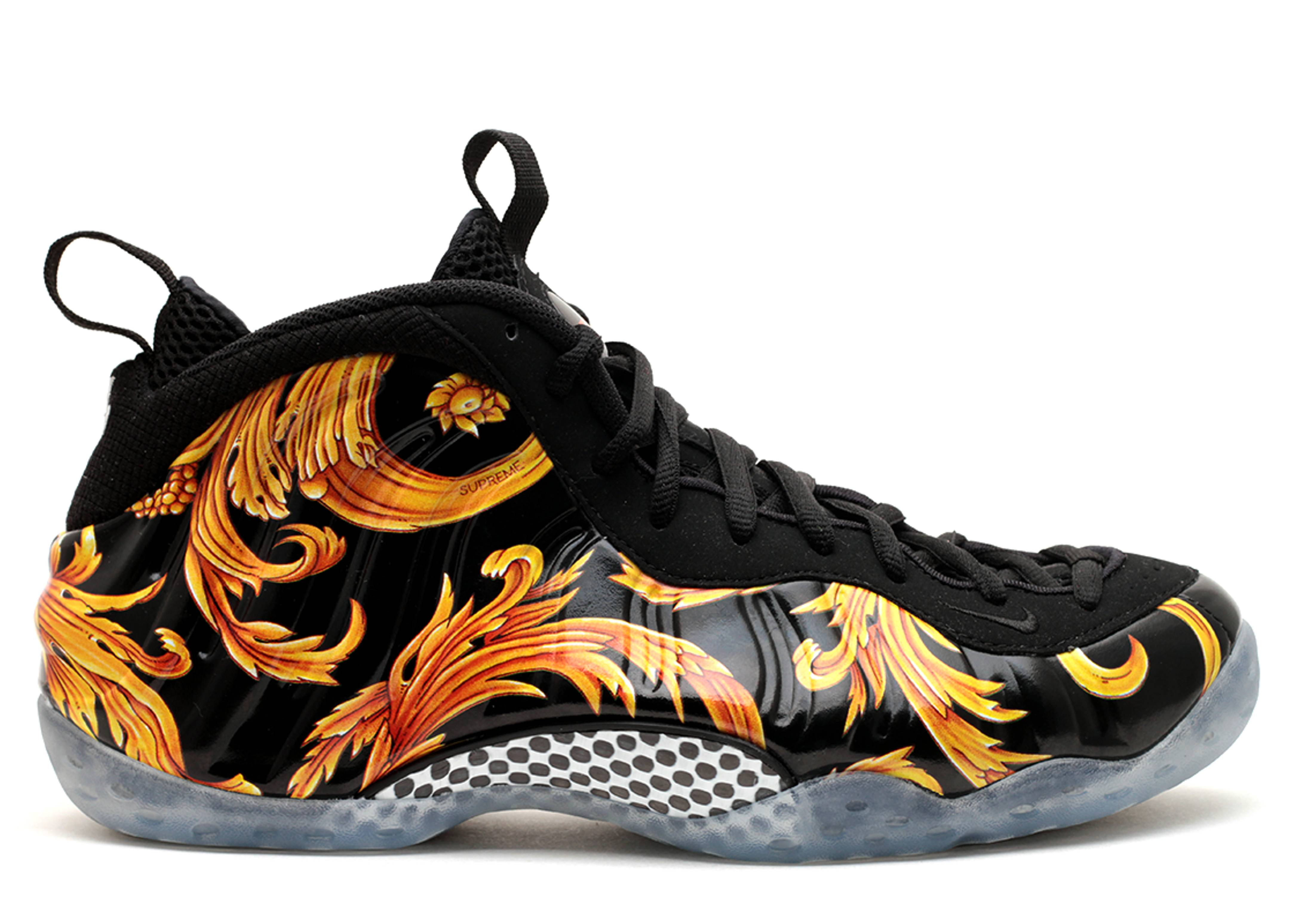 3bba51931d00 air foamposite 1 supreme sp