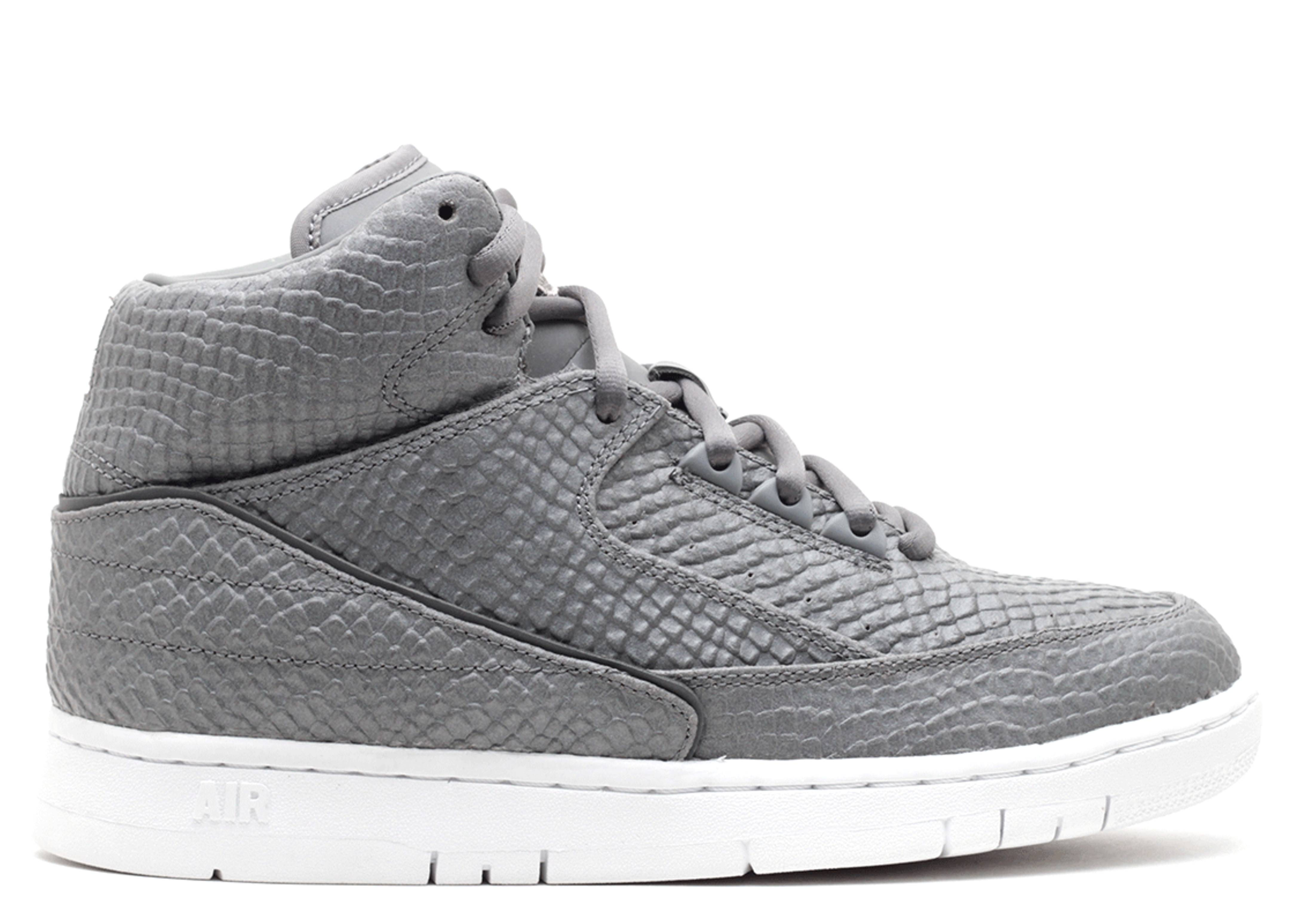"air python sp ""cool grey"""