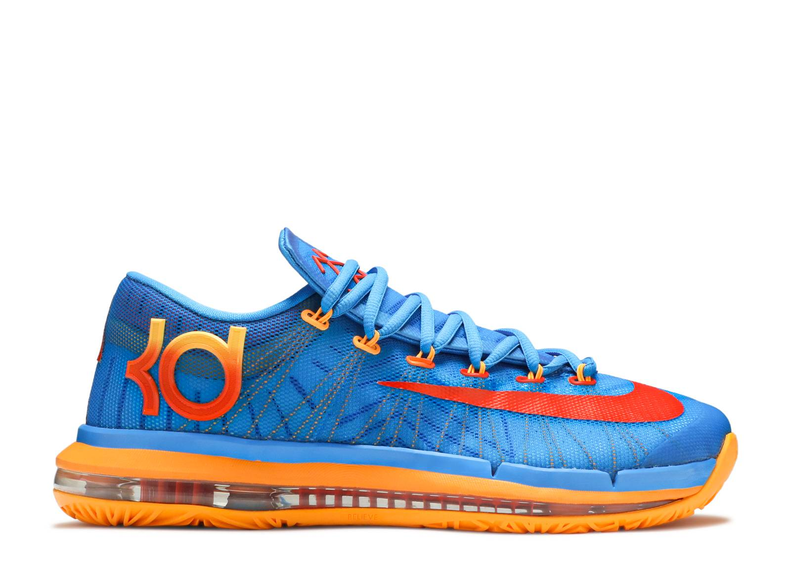 Nike Shoes Pictures Kd