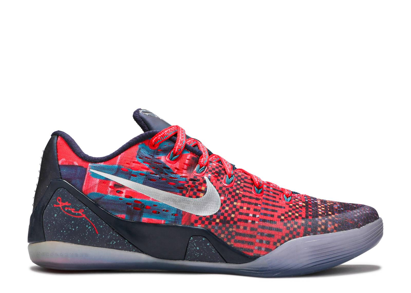 Nike Kobe  Shoes Price Philippines