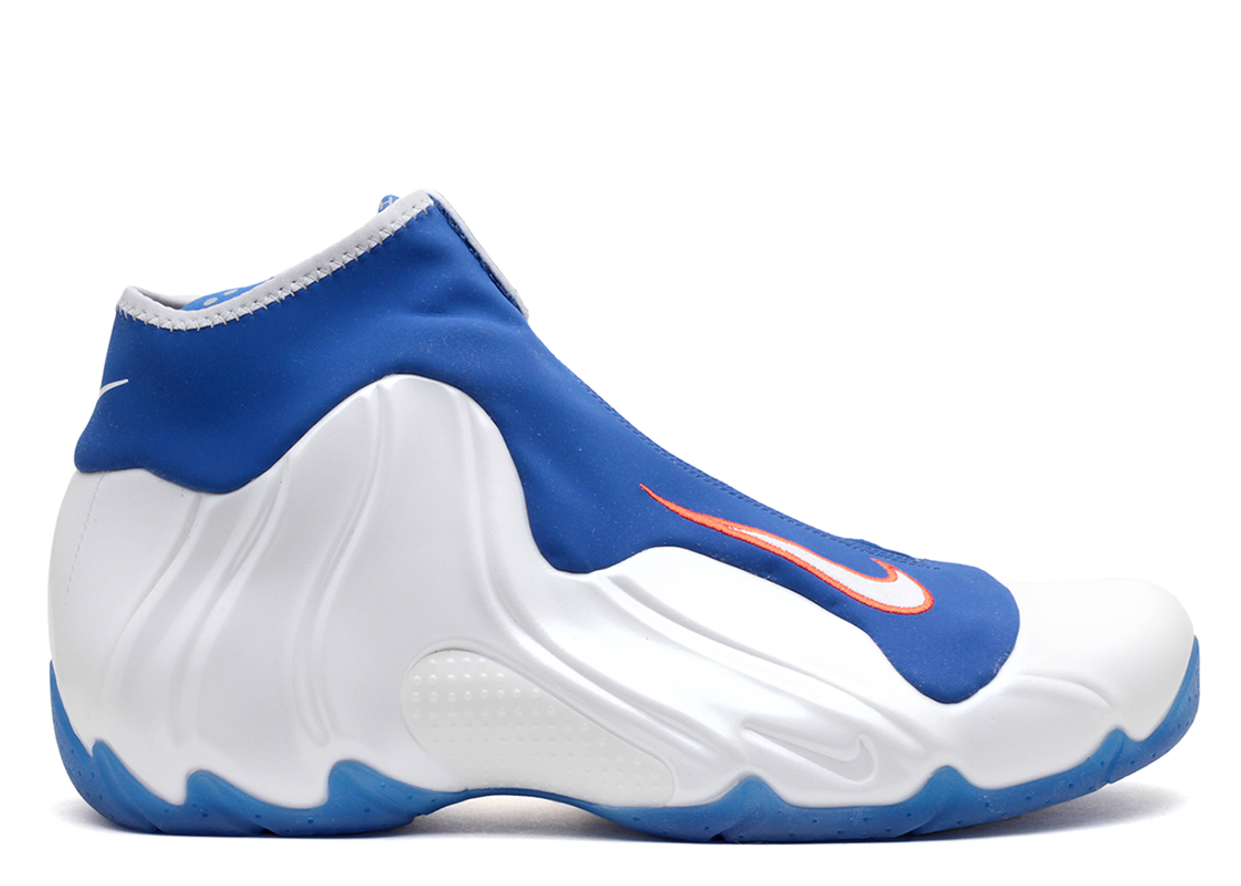 sports shoes f1f80 4a6c2 nike. air flightposite 2014