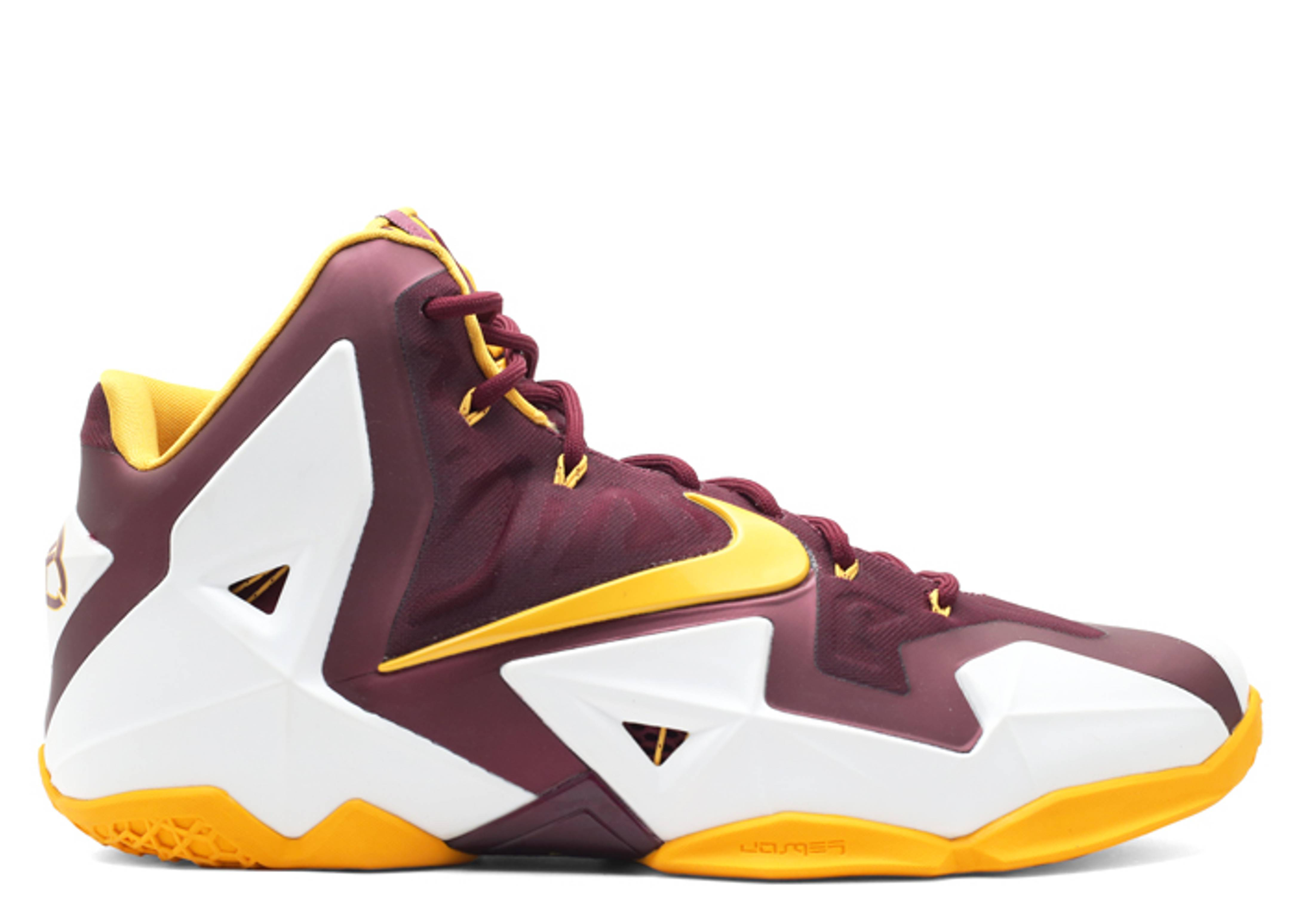 "lebron 11 ""christ the king home"""
