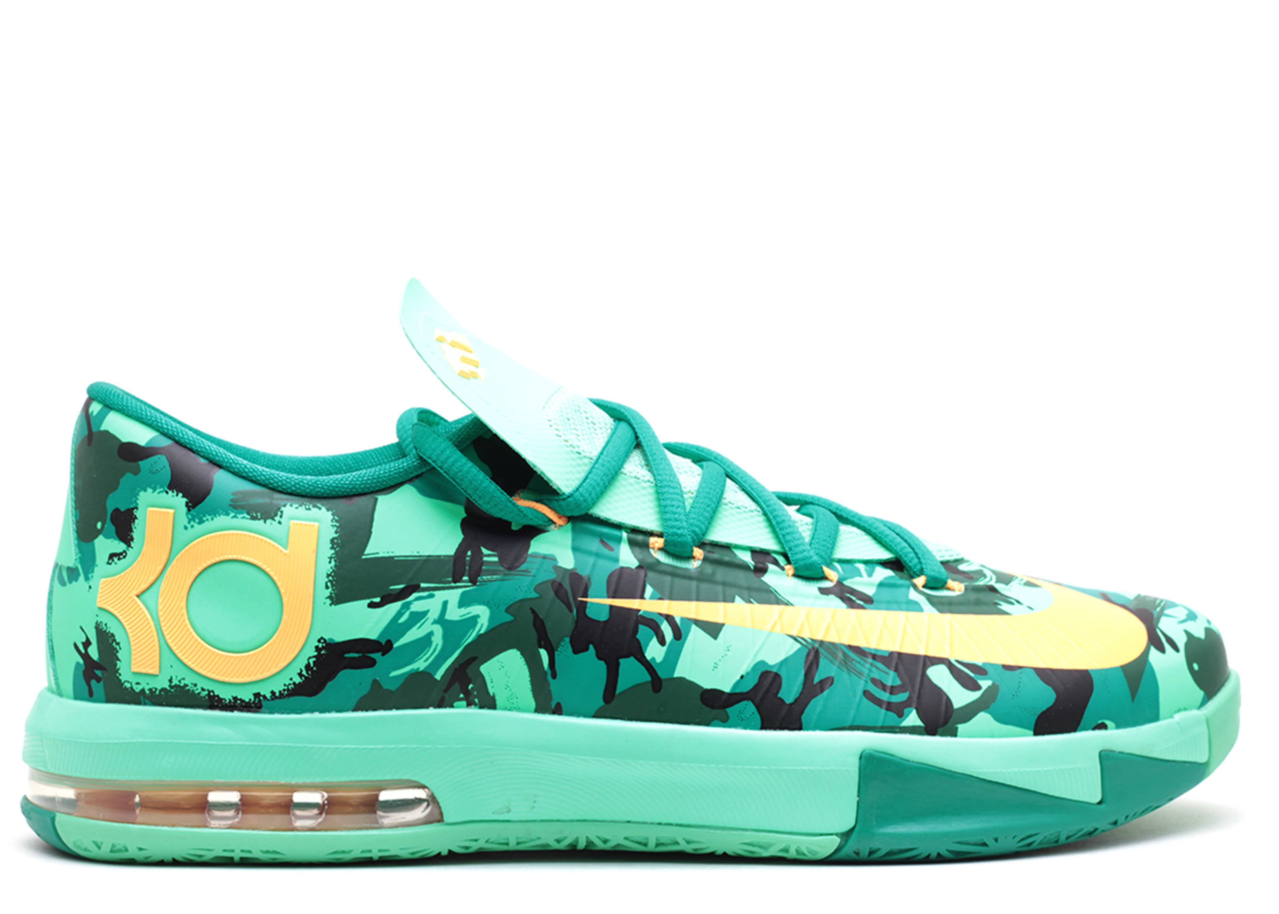 """kd 6 (gs) """"easter"""""""