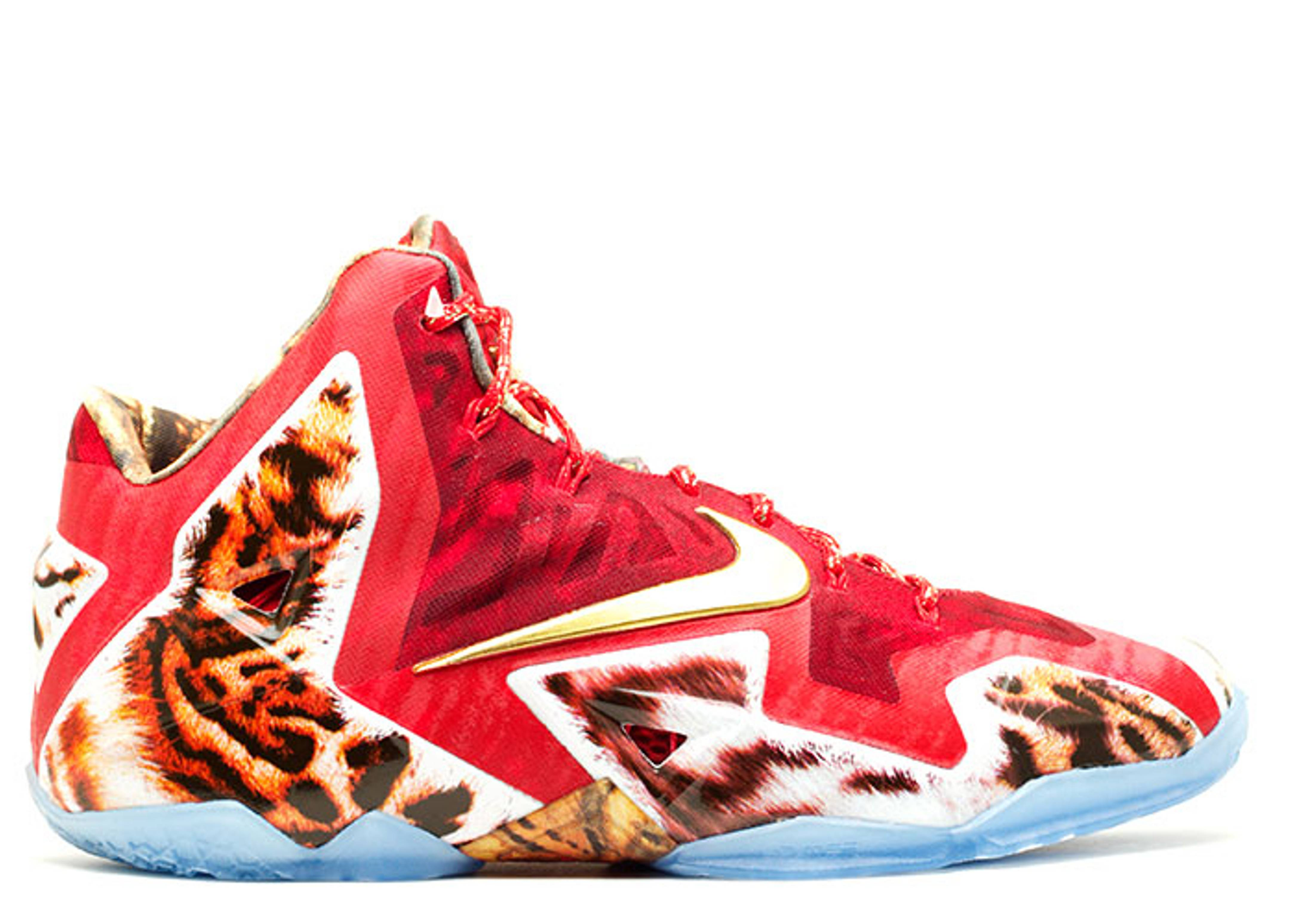 buy popular ee785 791c5 lebron 11 premium