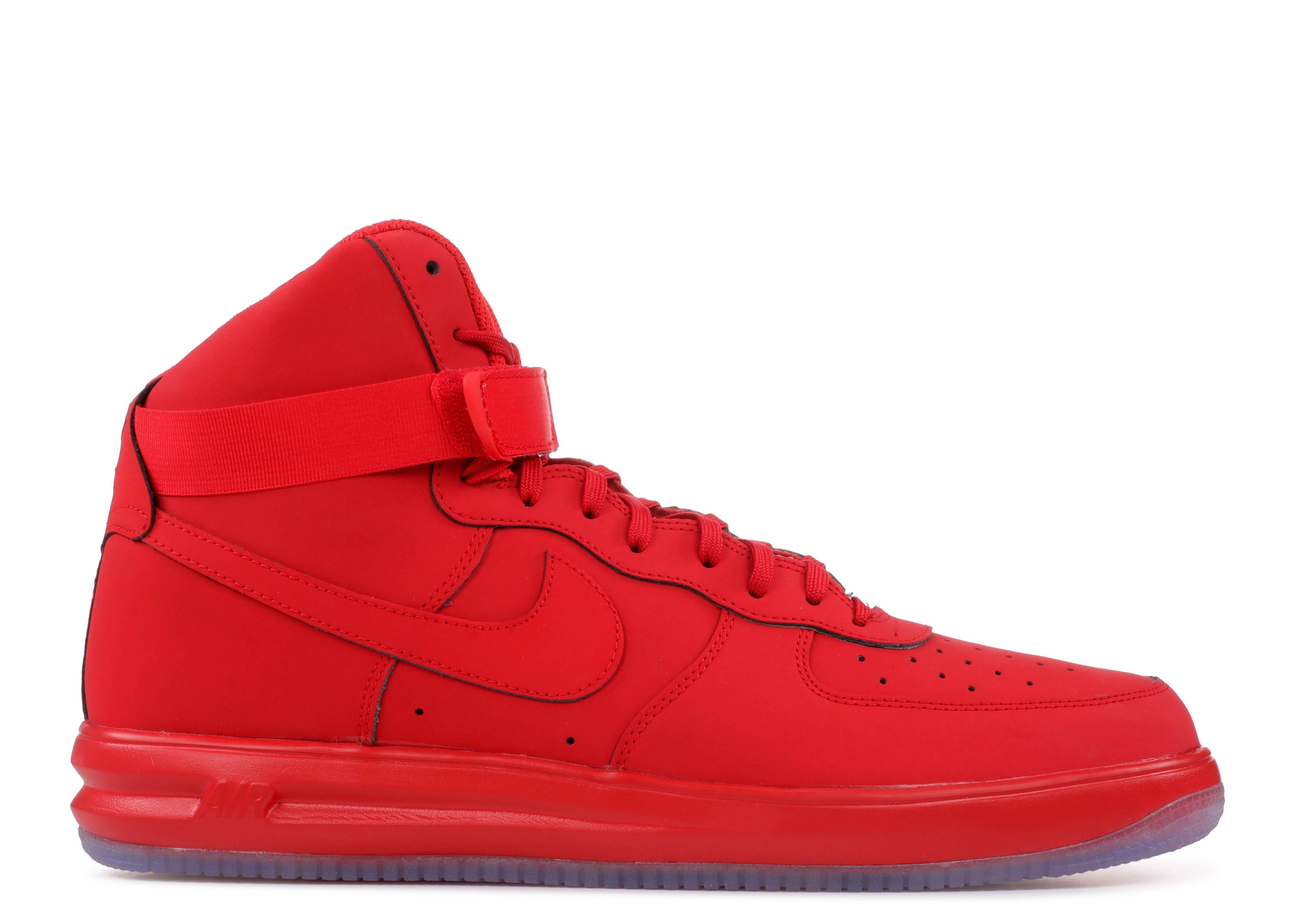 Nike kd 6 elite eybl