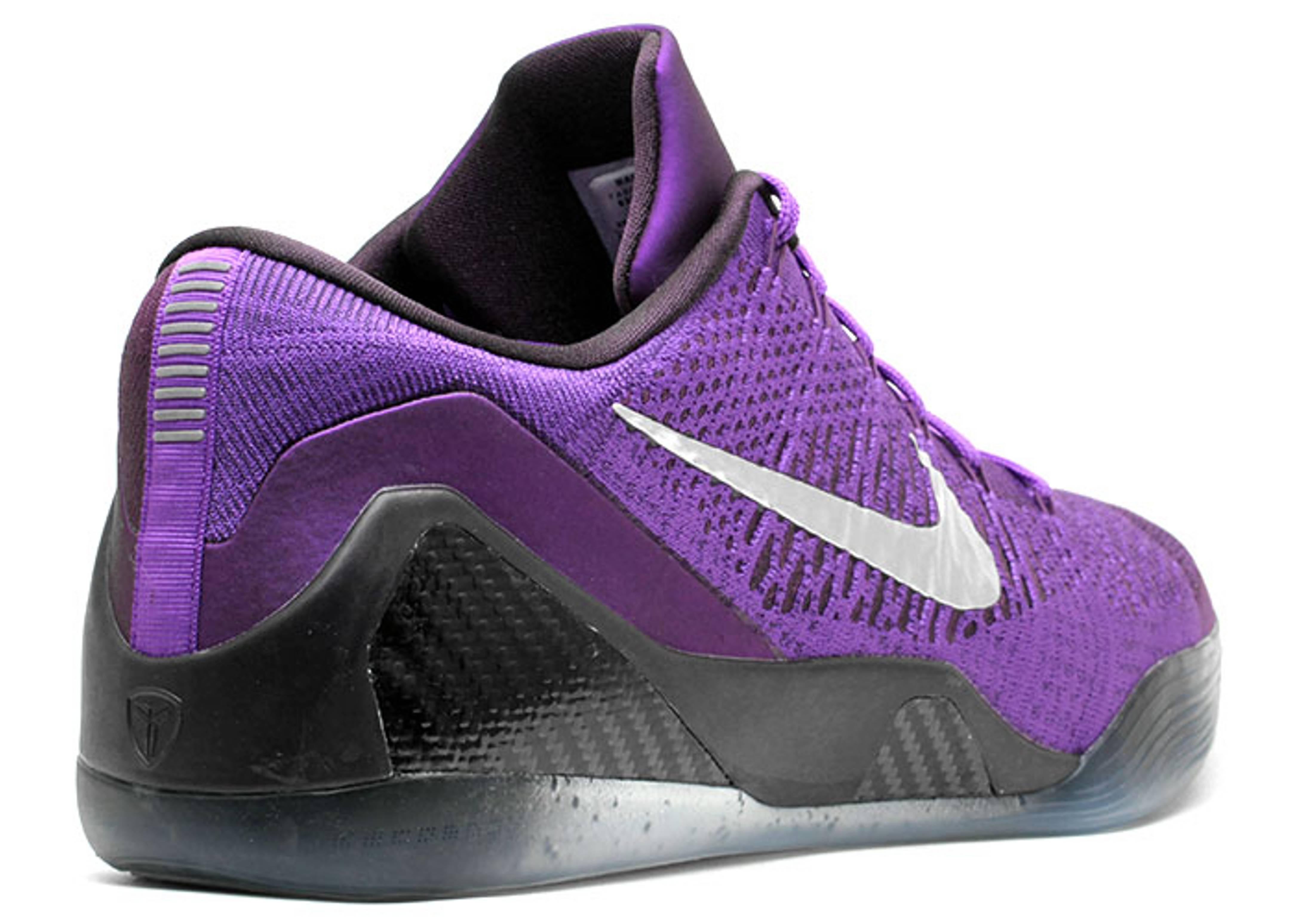 27f98c7c0 kobe 9 purple cheap   OFF57% Discounted