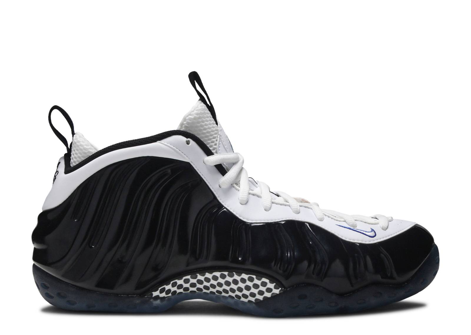 "air foamposite one ""concord"""
