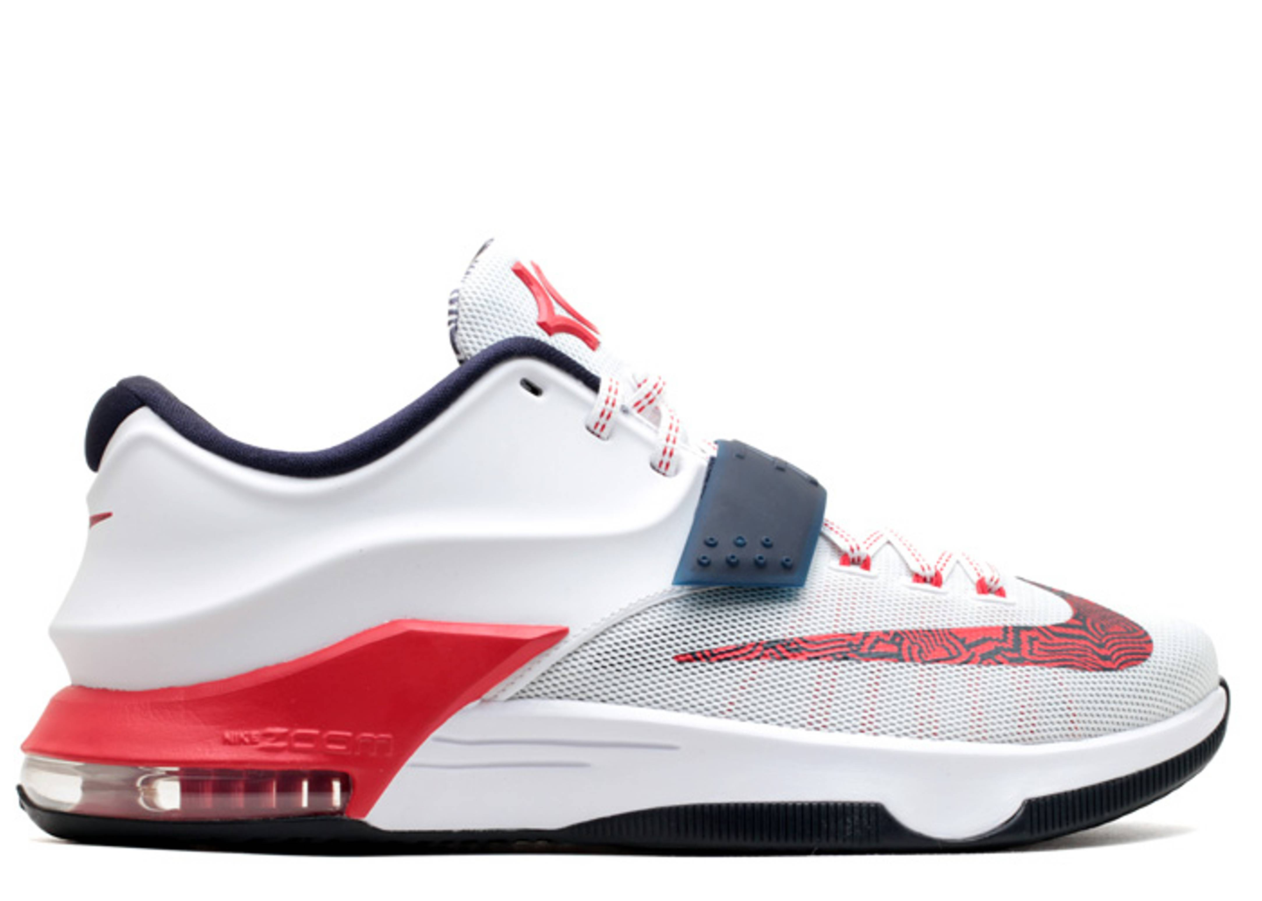100% authentic 63d17 79d20 nike. kd 7