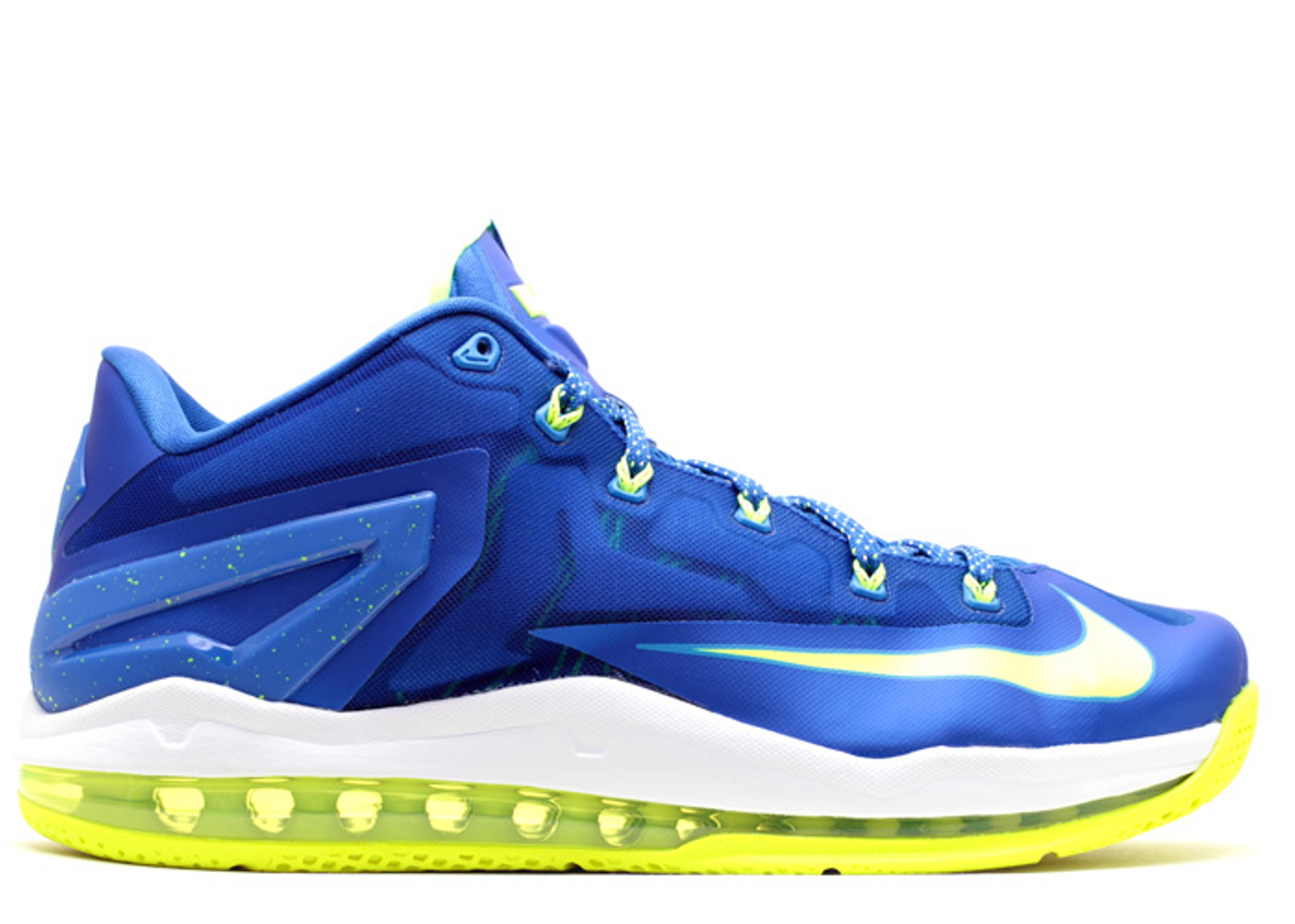 2caf4adc796a Max Lebron 11 Low