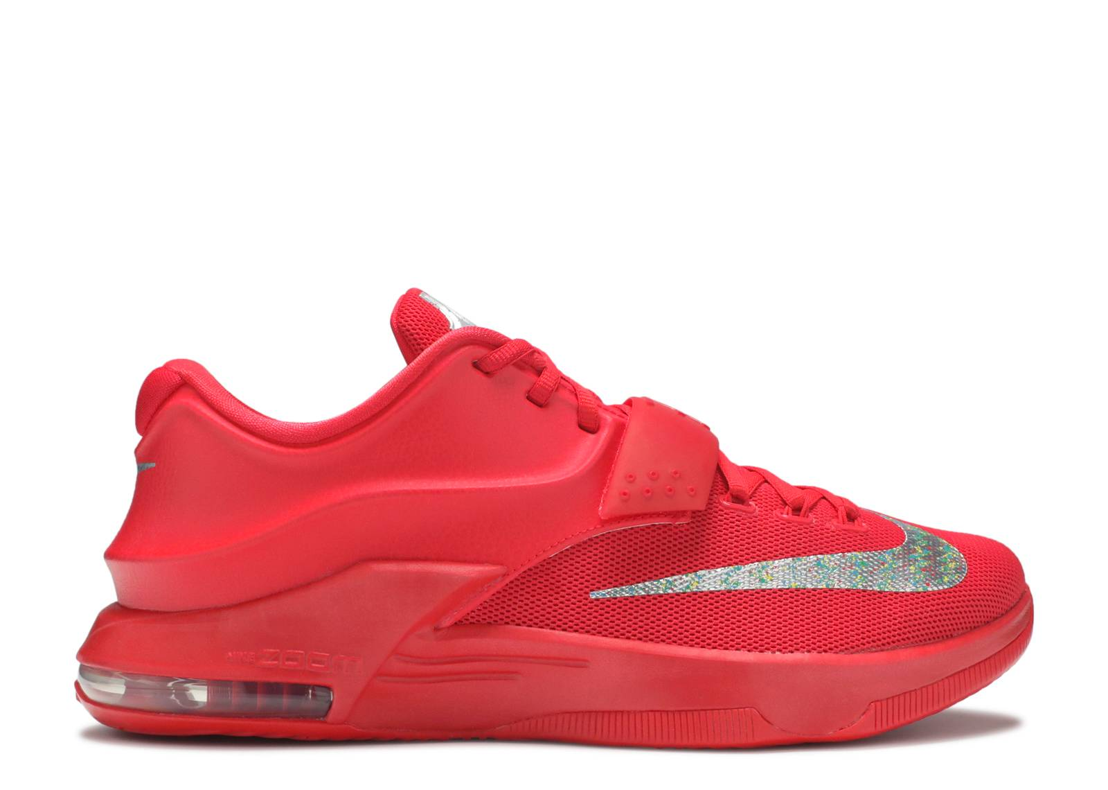 kd 7 quotglobal gamequot nike 653996 660 action red