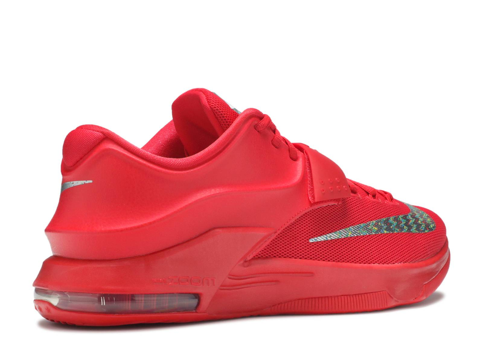 online store 92176 3c643 ... kd 7