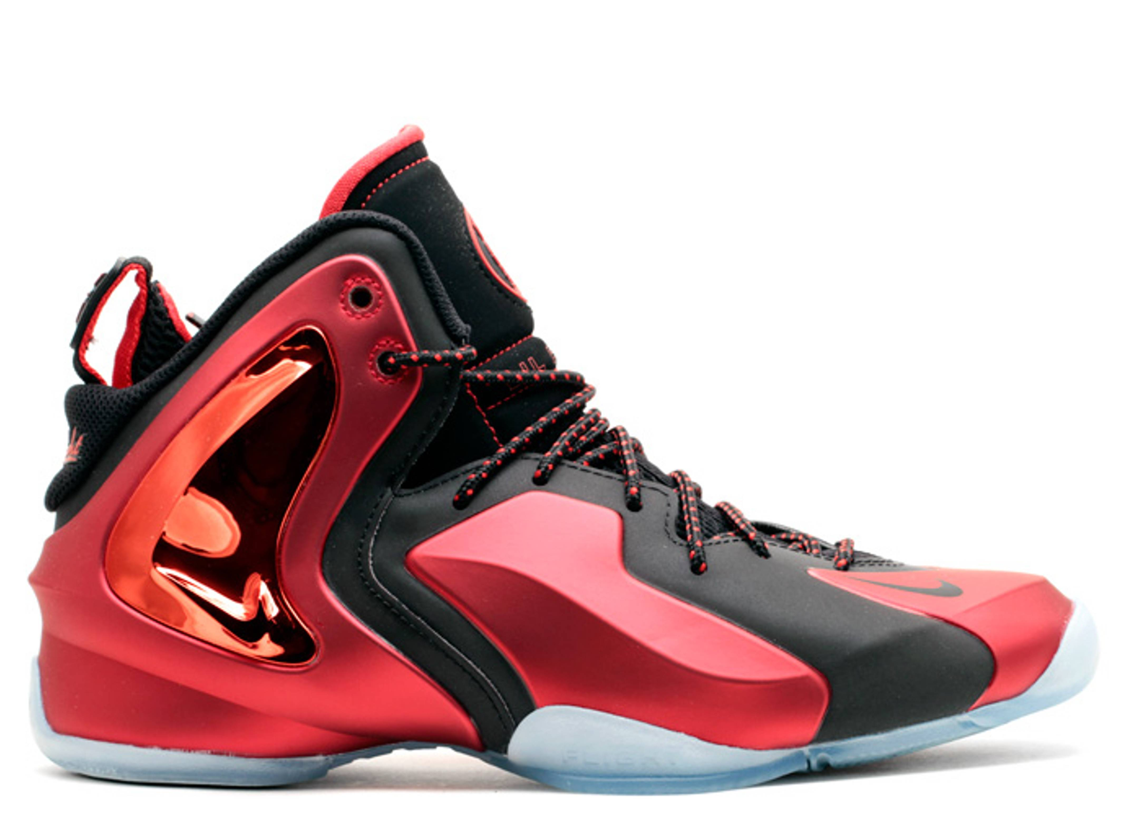 lil penny posite