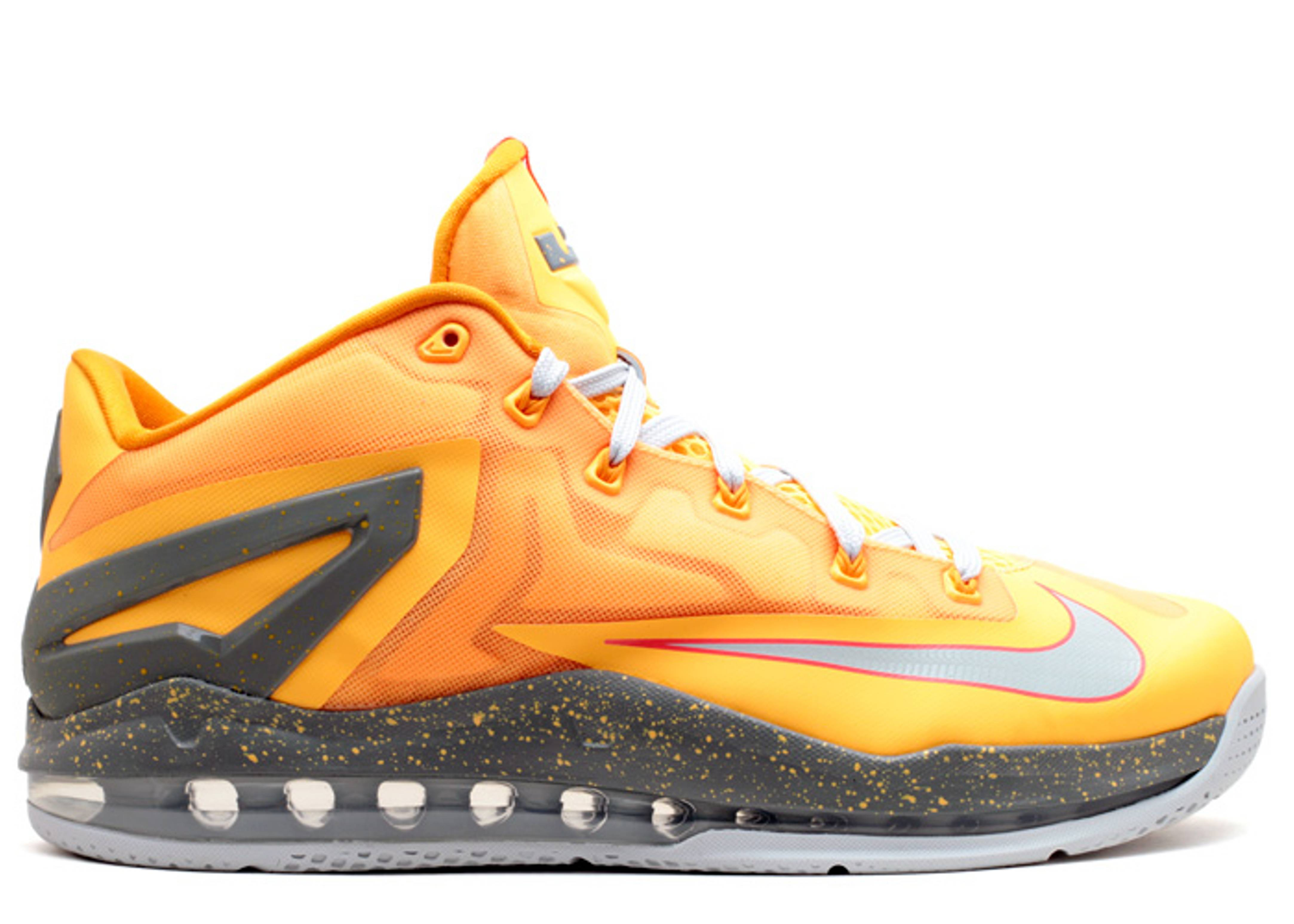 "max lebron 11 low ""floridian"""